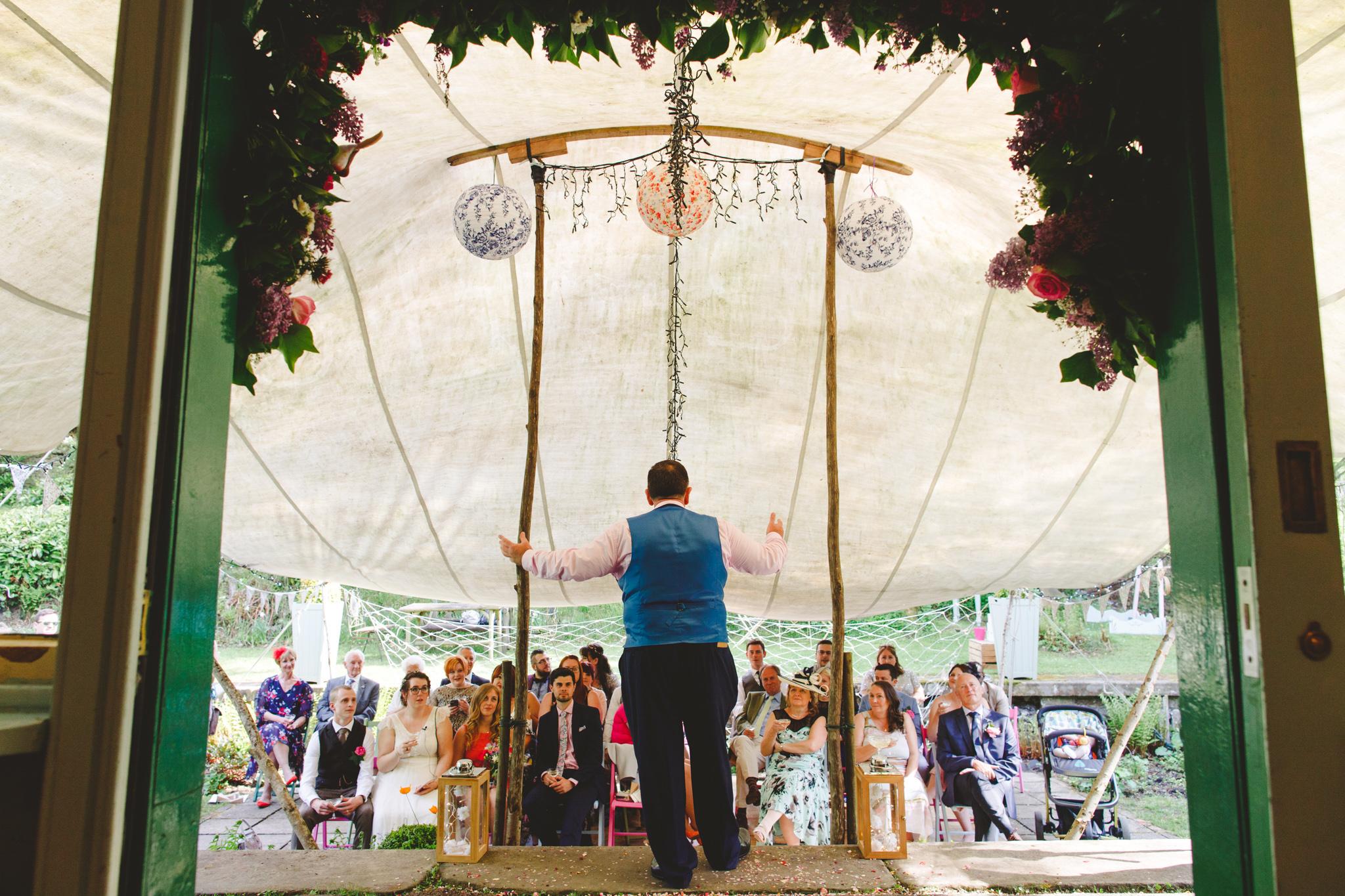 derbyshire-wedding-photographer-videographer-camera-hannah-33.jpg