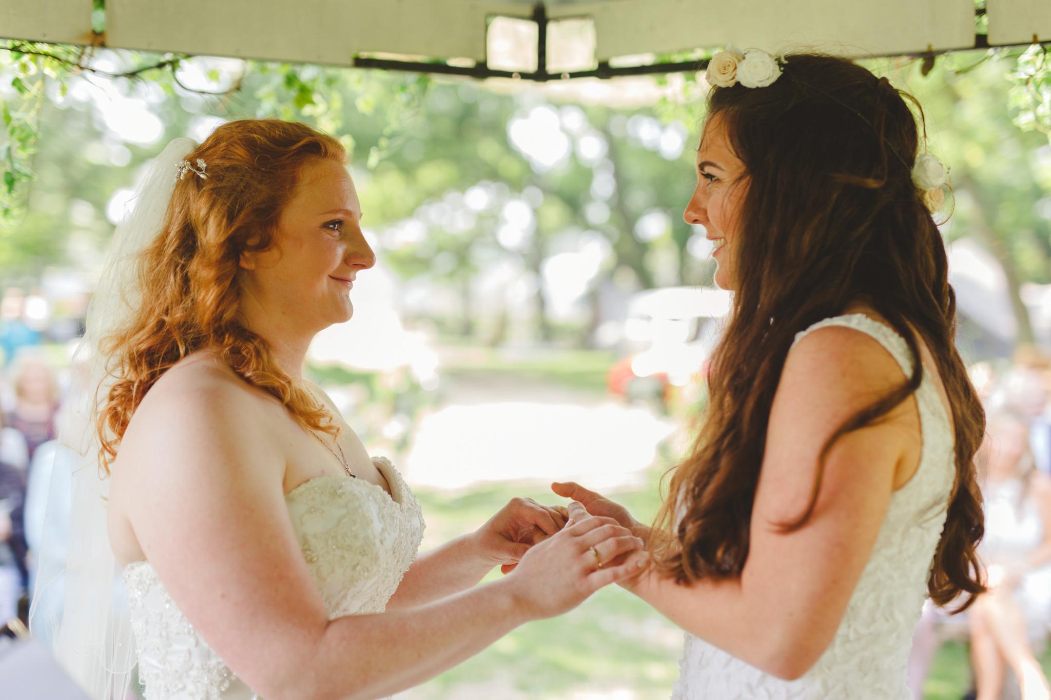 derbyshire-wedding-photographer-videographer-camera-hannah-34.jpg