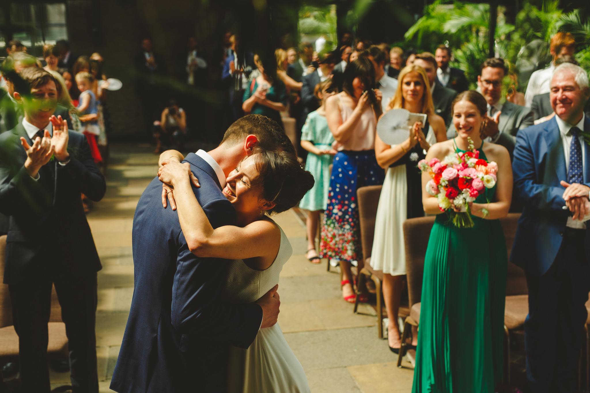 derbyshire-wedding-photographer-videographer-camera-hannah-37.jpg