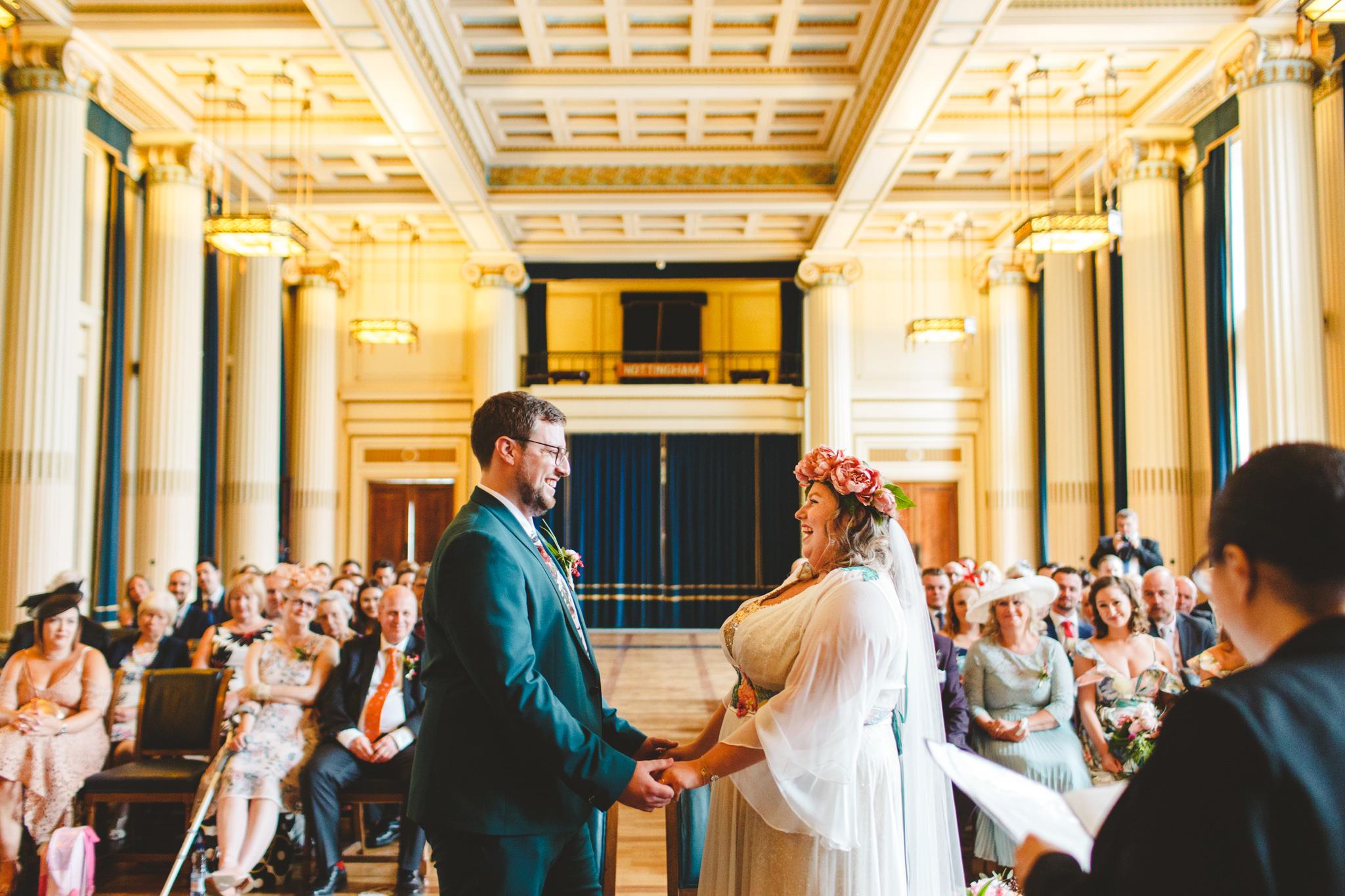 derbyshire-wedding-photographer-videographer-camera-hannah-36.jpg