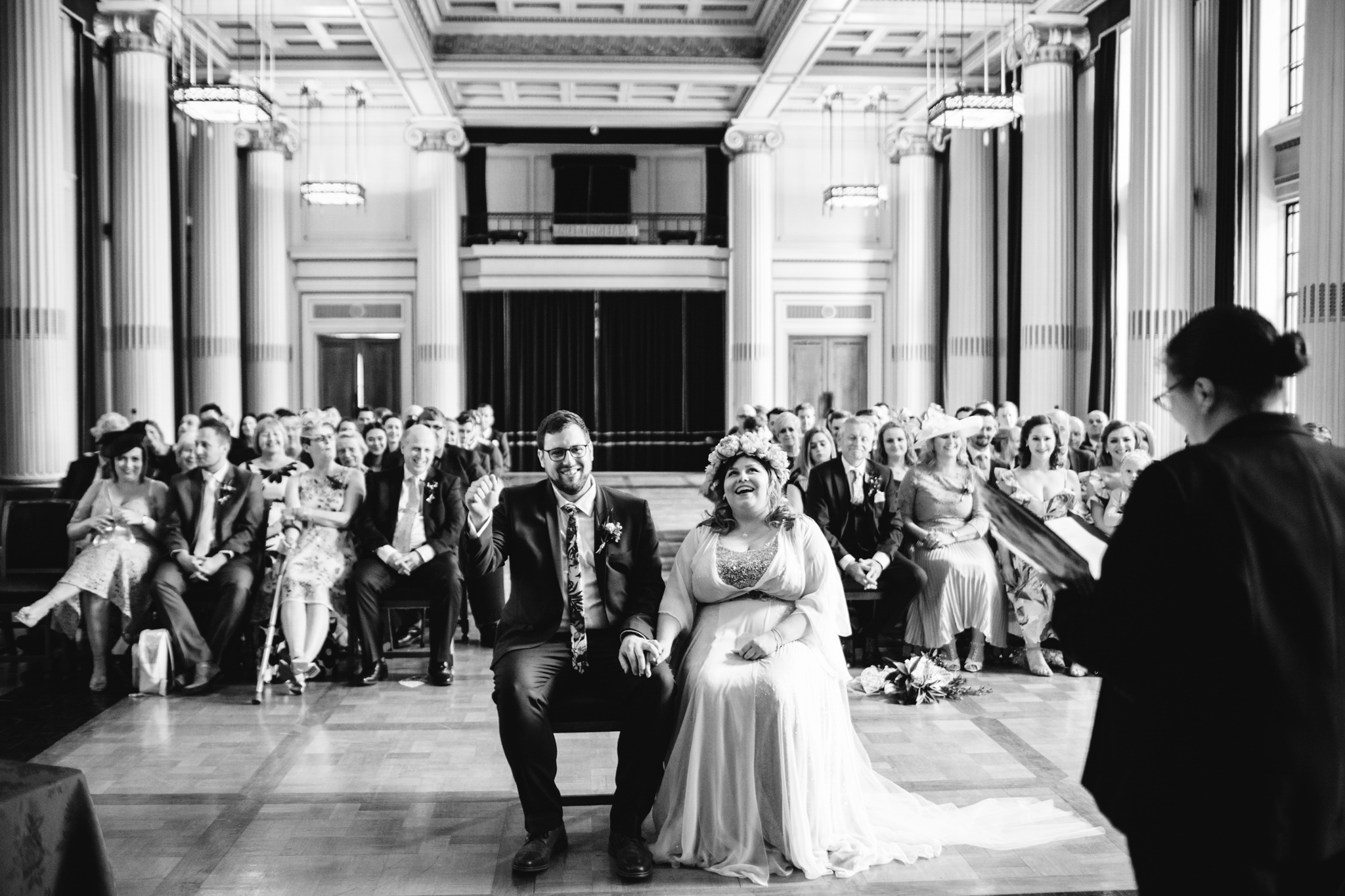 derbyshire-wedding-photographer-videographer-camera-hannah-38.jpg