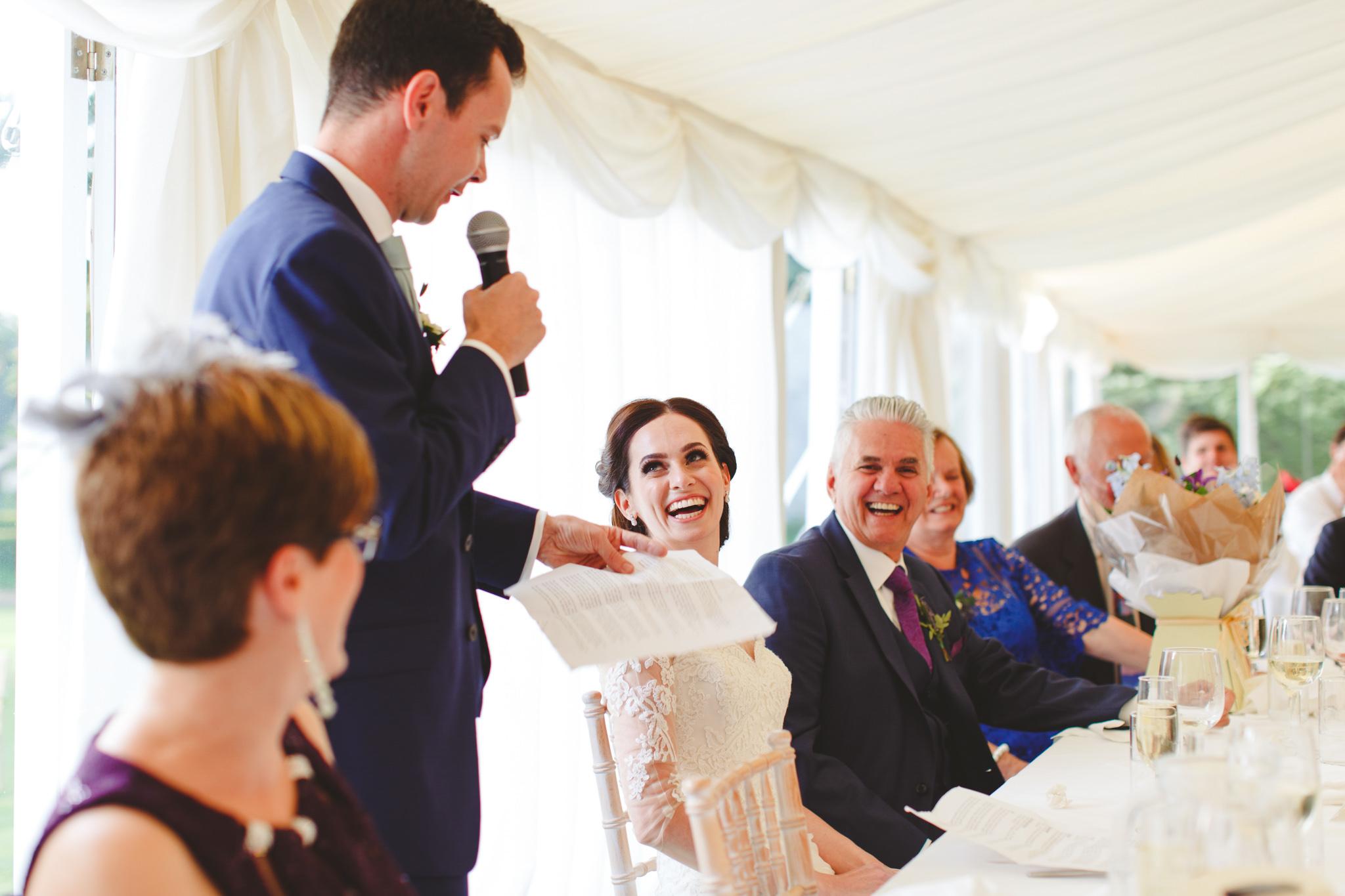 derbyshire-wedding-photographer-videographer-camera-hannah-40.jpg