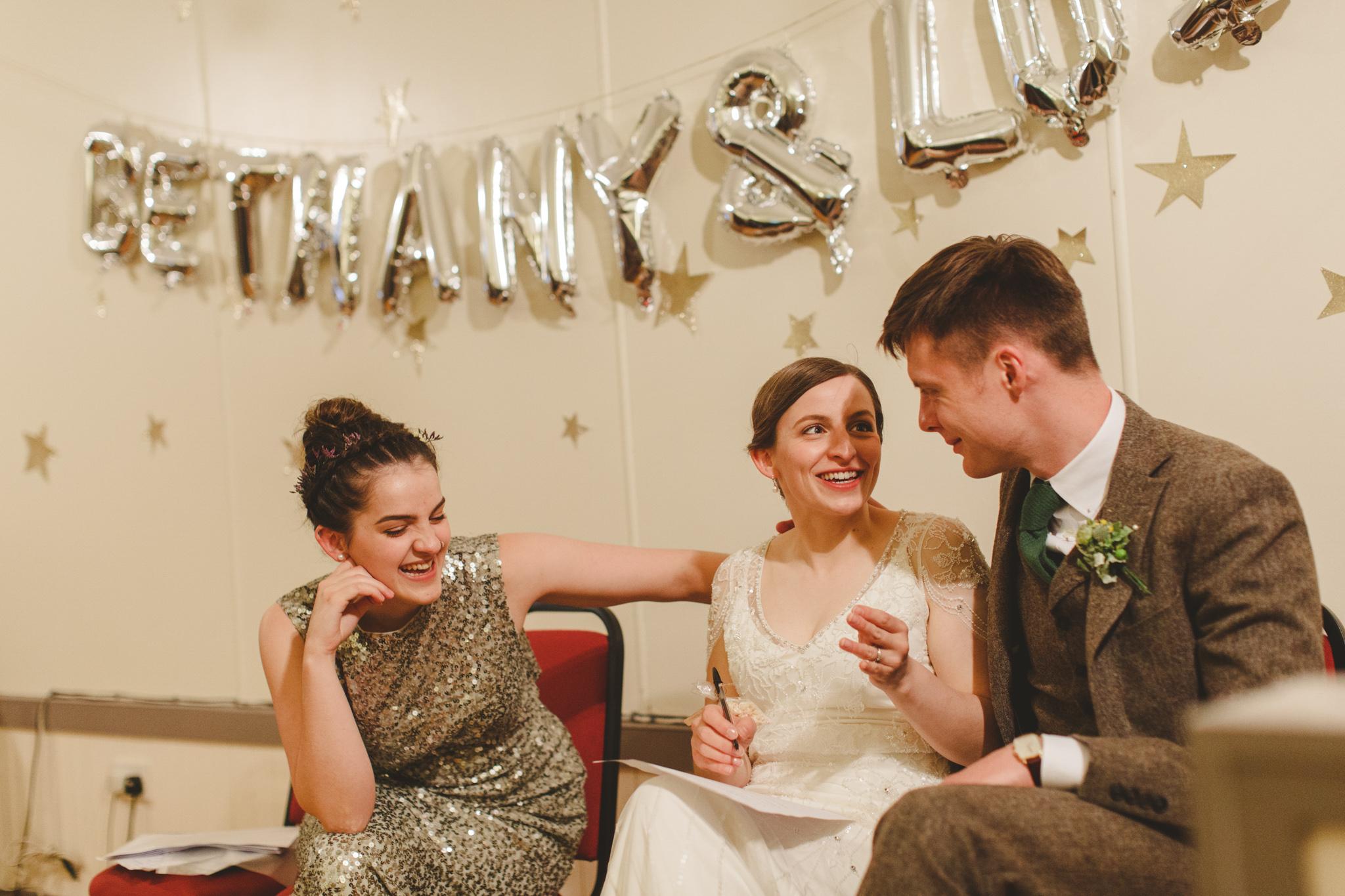 derbyshire-wedding-photographer-videographer-camera-hannah-41.jpg