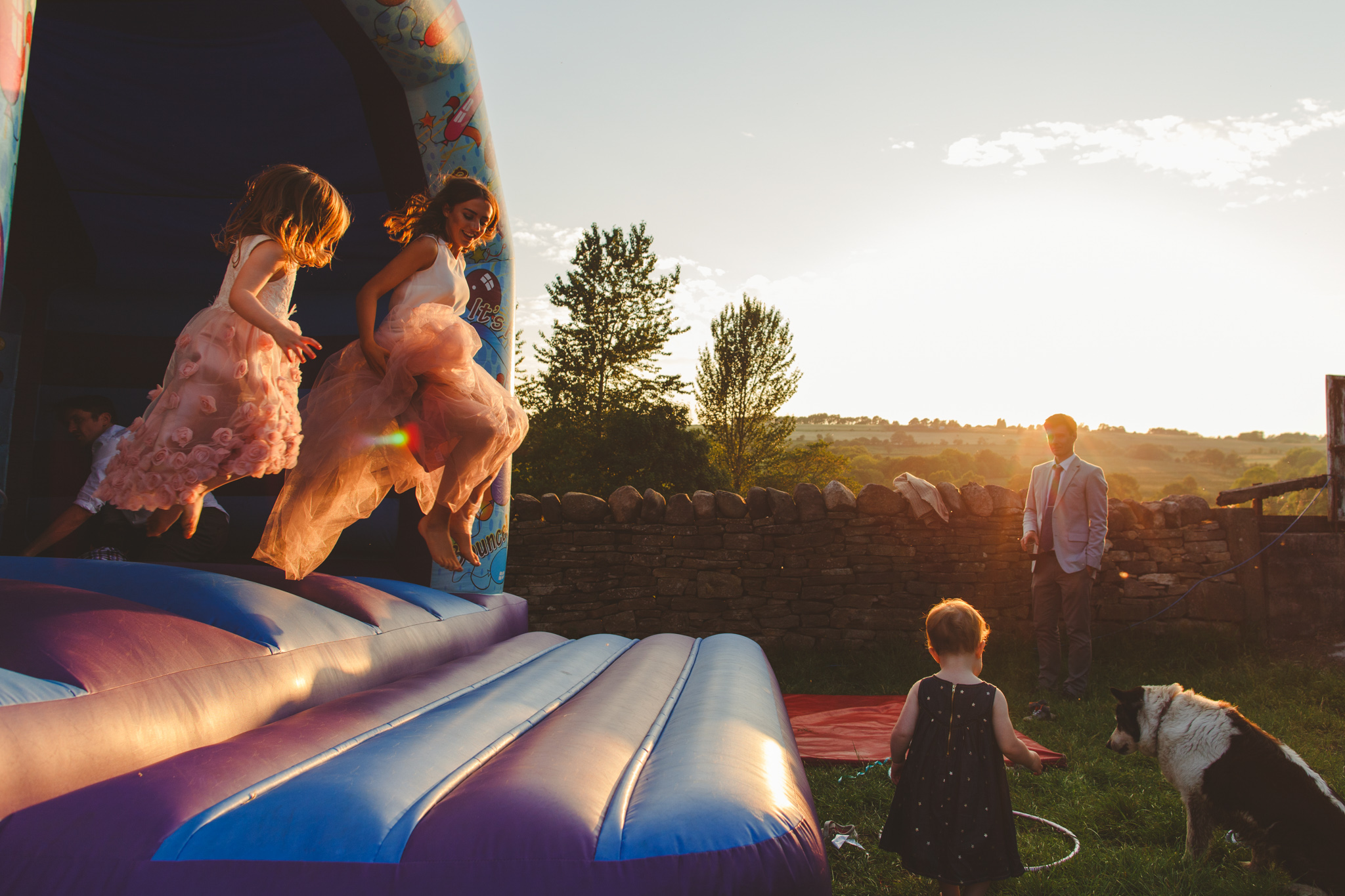 derbyshire-wedding-photographer-videographer-camera-hannah-46.jpg