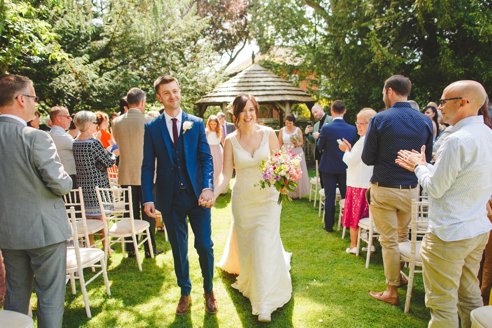 derbyshire-wedding-photographer-videographer-camera-hannah-45.jpg