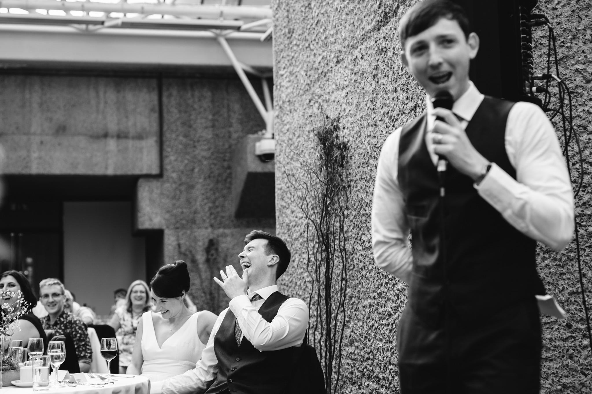 derbyshire-wedding-photographer-videographer-camera-hannah-49.jpg