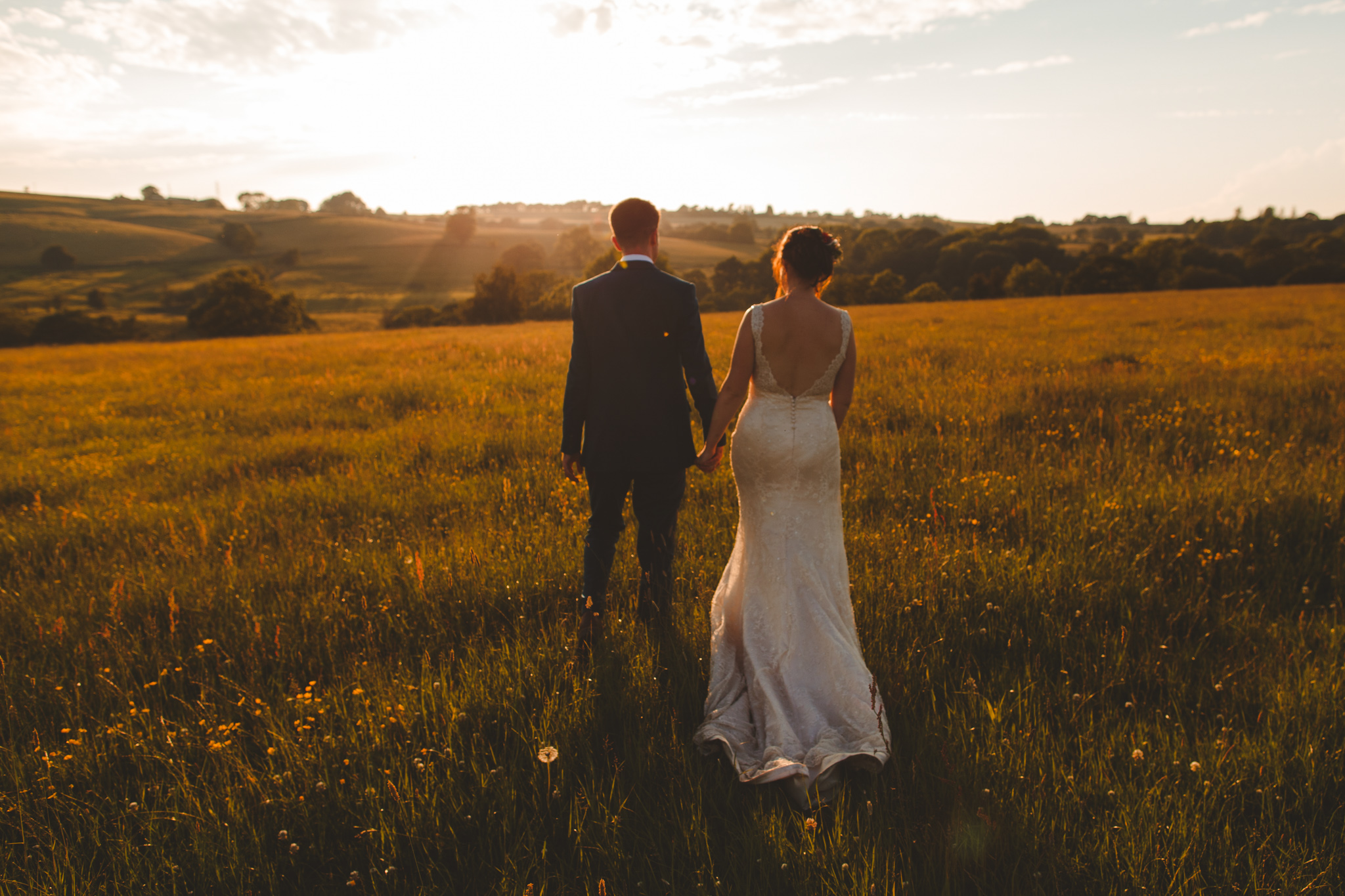 derbyshire-wedding-photographer-videographer-camera-hannah-50.jpg