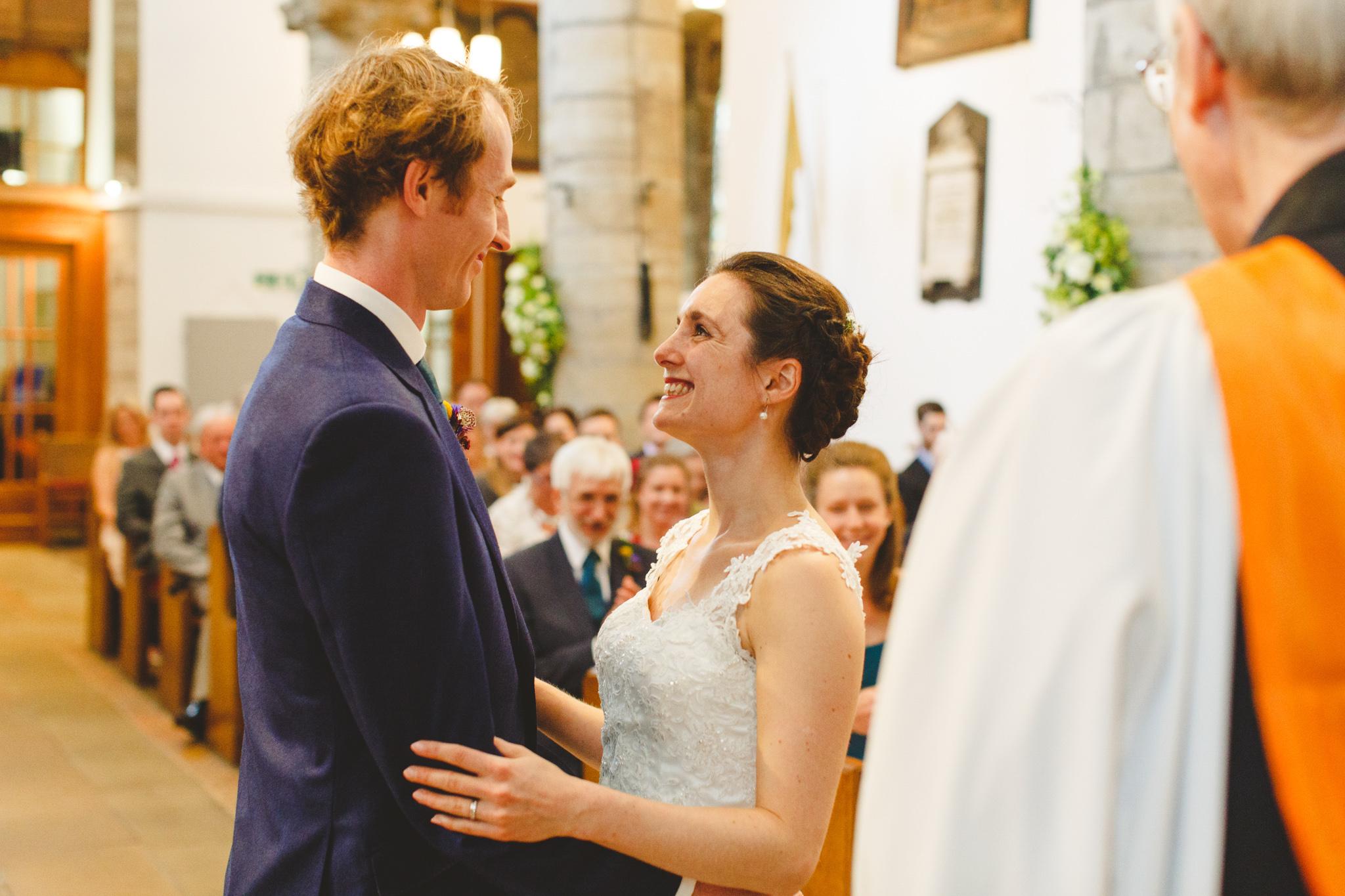 derbyshire-wedding-photographer-videographer-camera-hannah-51.jpg