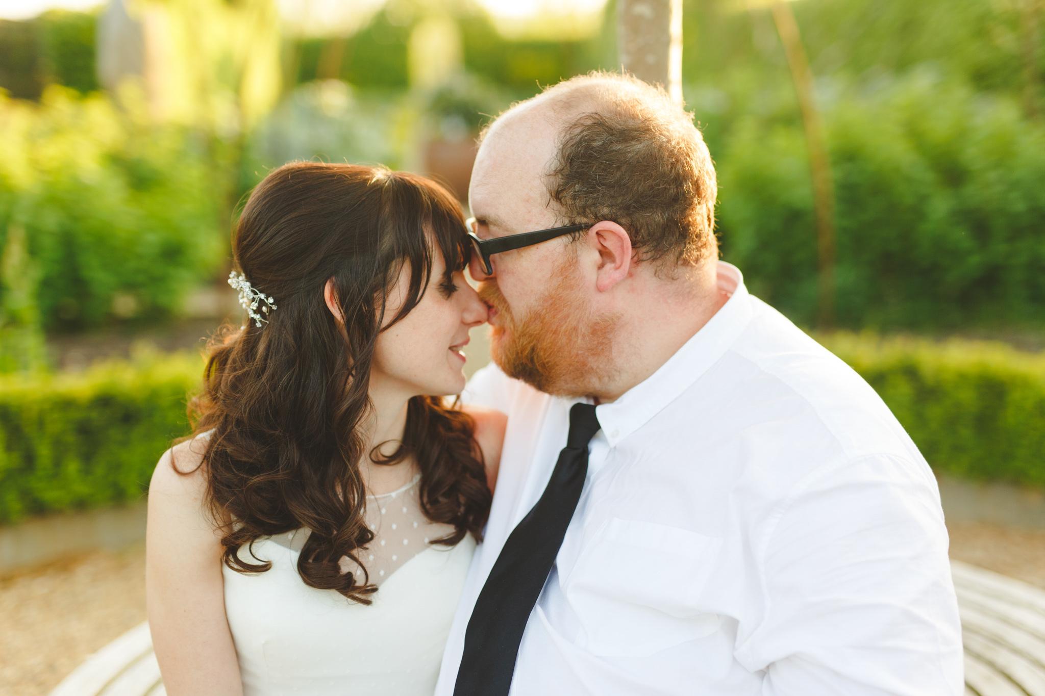 derbyshire-wedding-photographer-videographer-camera-hannah-52.jpg
