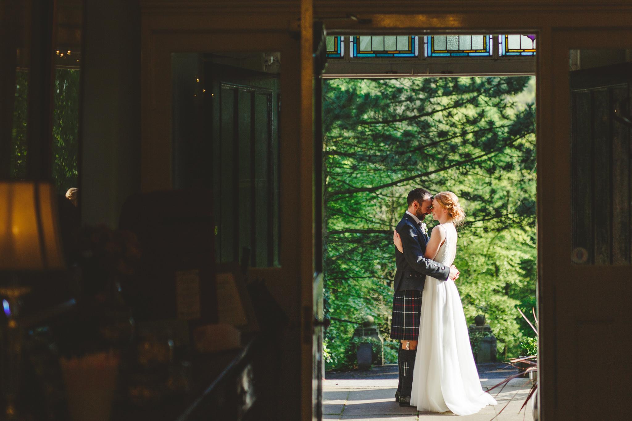 derbyshire-wedding-photographer-videographer-camera-hannah-56.jpg