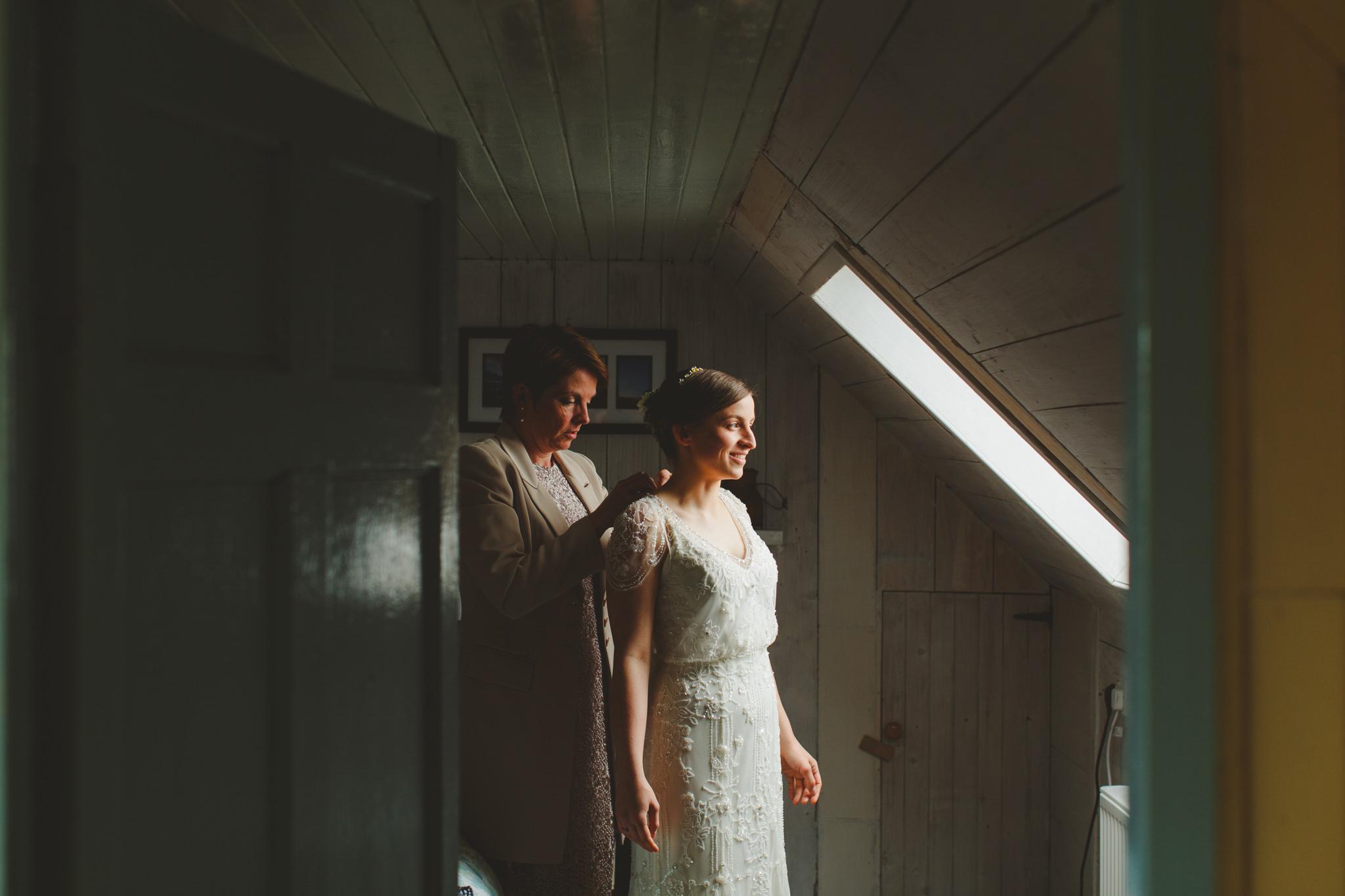 derbyshire-wedding-photographer-videographer-camera-hannah-57.jpg