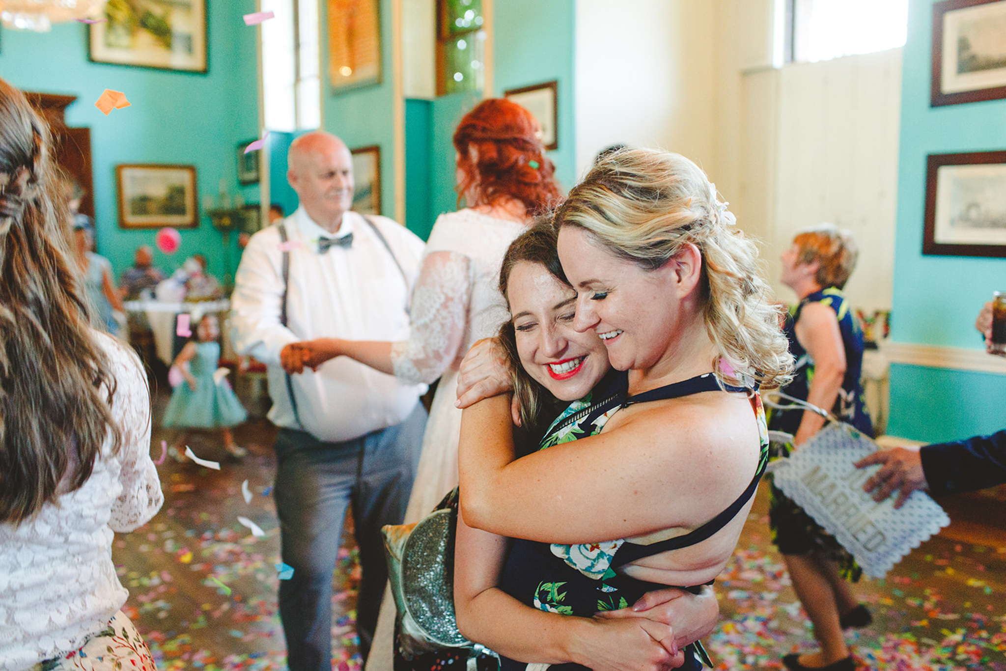 derbyshire-wedding-photographer-videographer-camera-hannah-58.jpg