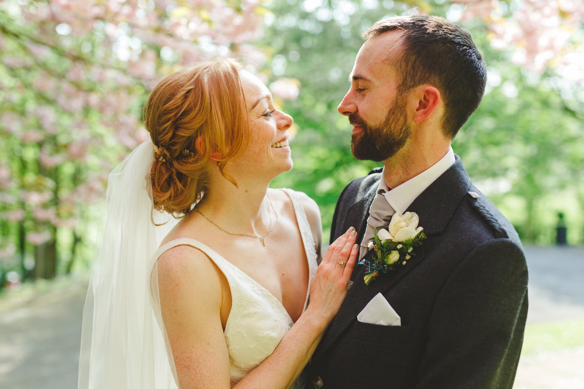 derbyshire-wedding-photographer-videographer-camera-hannah-60.jpg