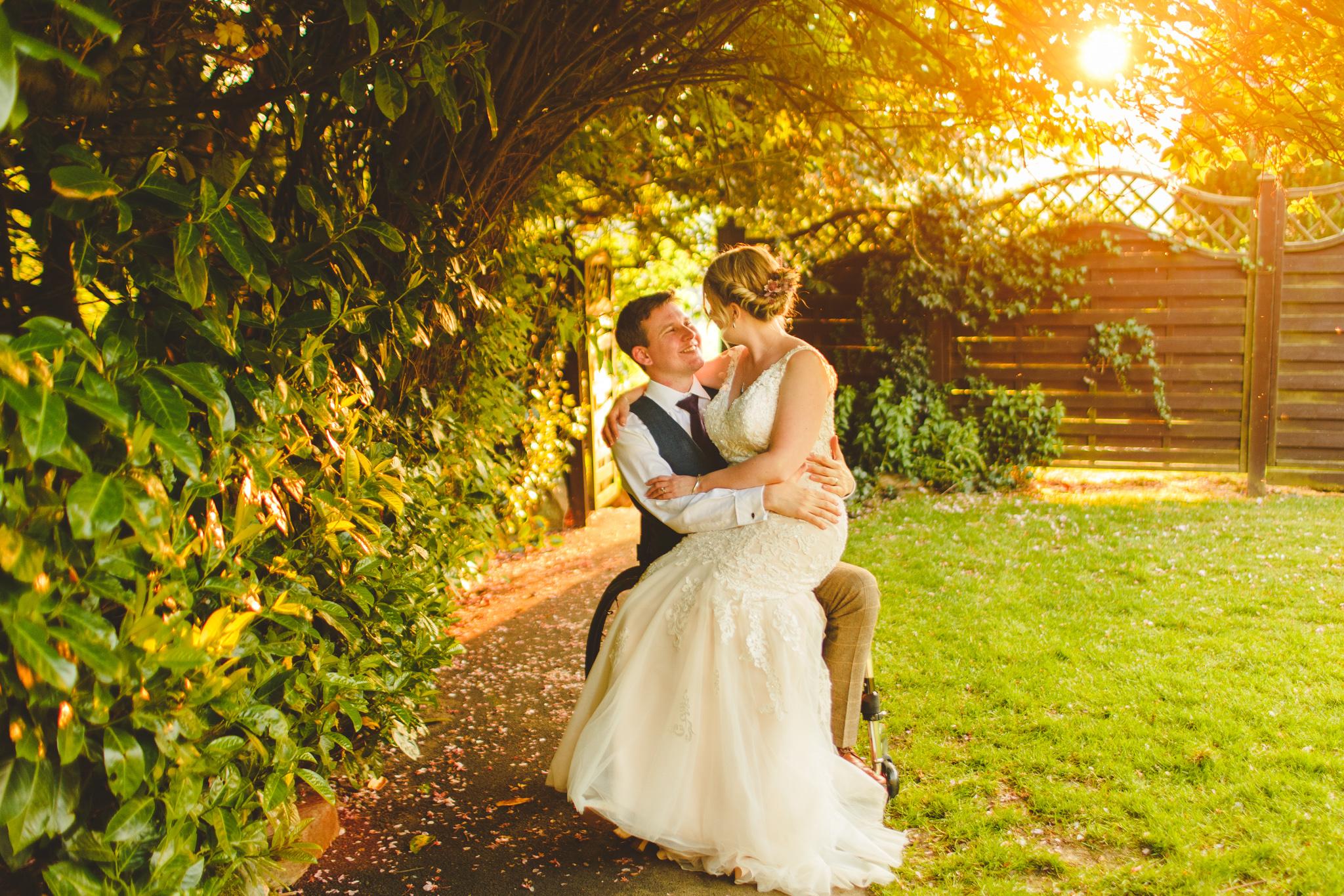 derbyshire-wedding-photographer-videographer-camera-hannah-59.jpg