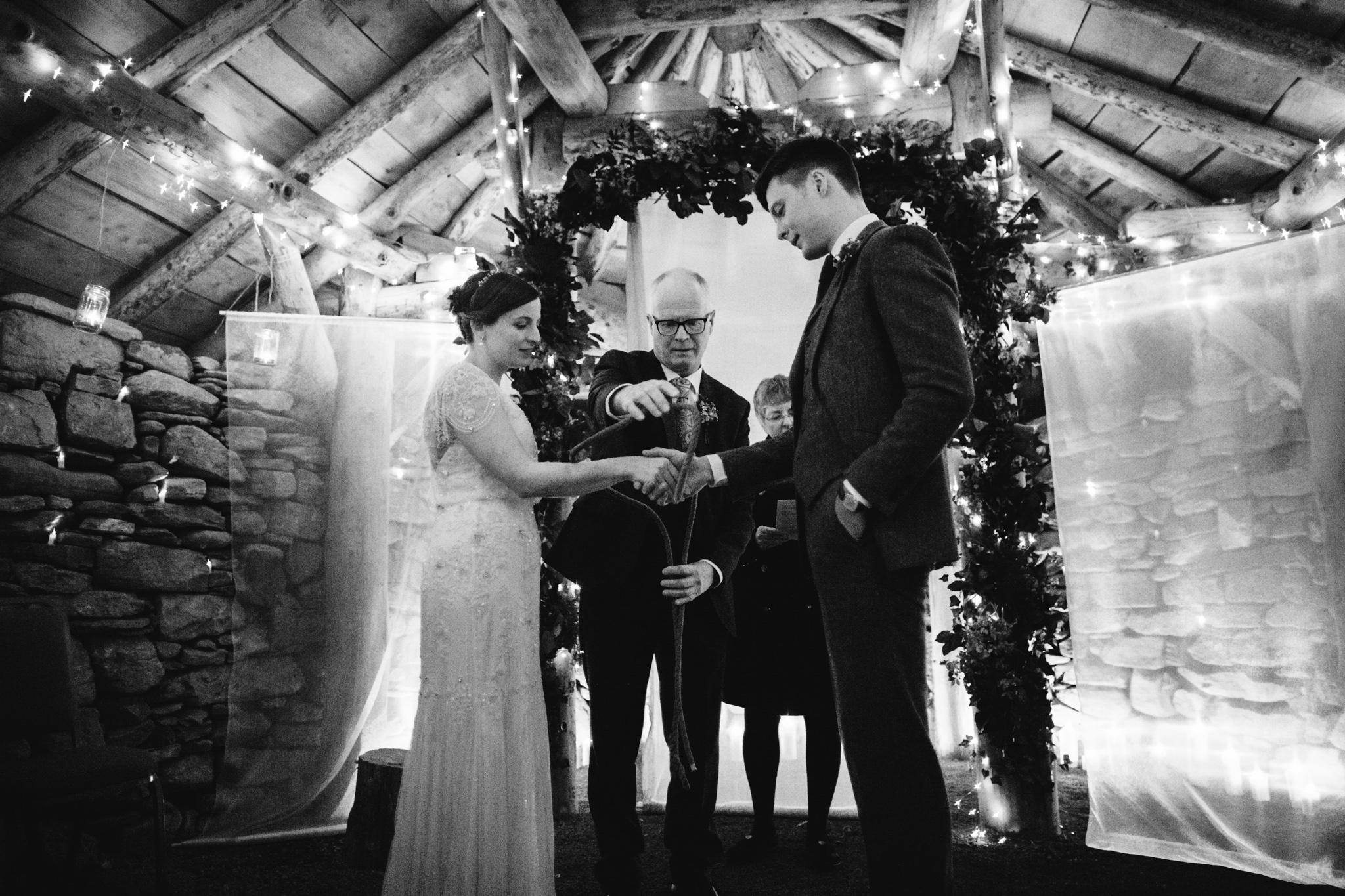 derbyshire-wedding-photographer-videographer-camera-hannah-61.jpg