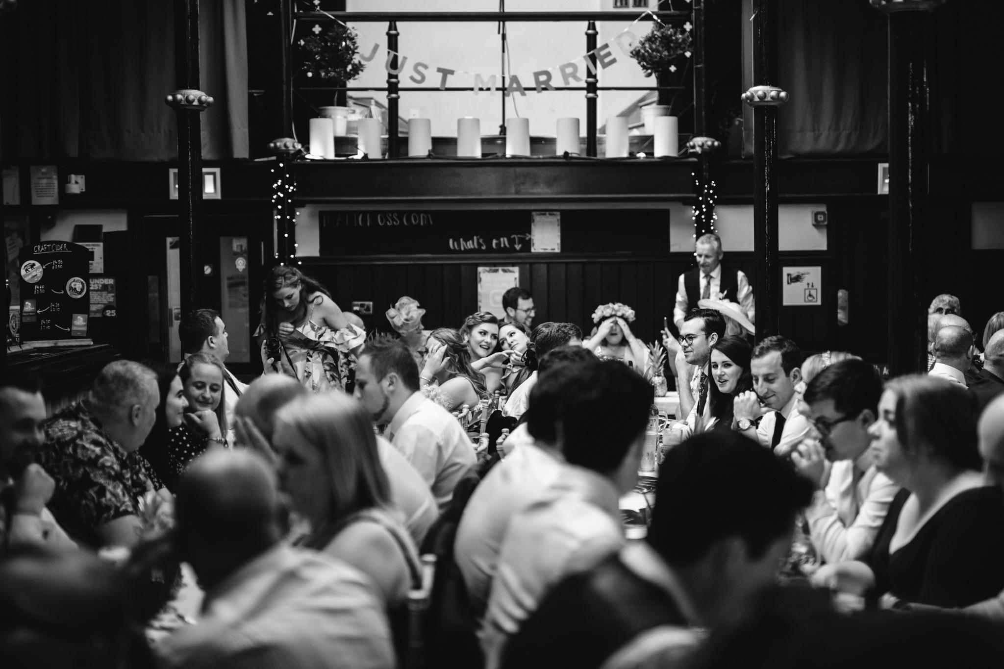 derbyshire-wedding-photographer-videographer-camera-hannah-62.jpg