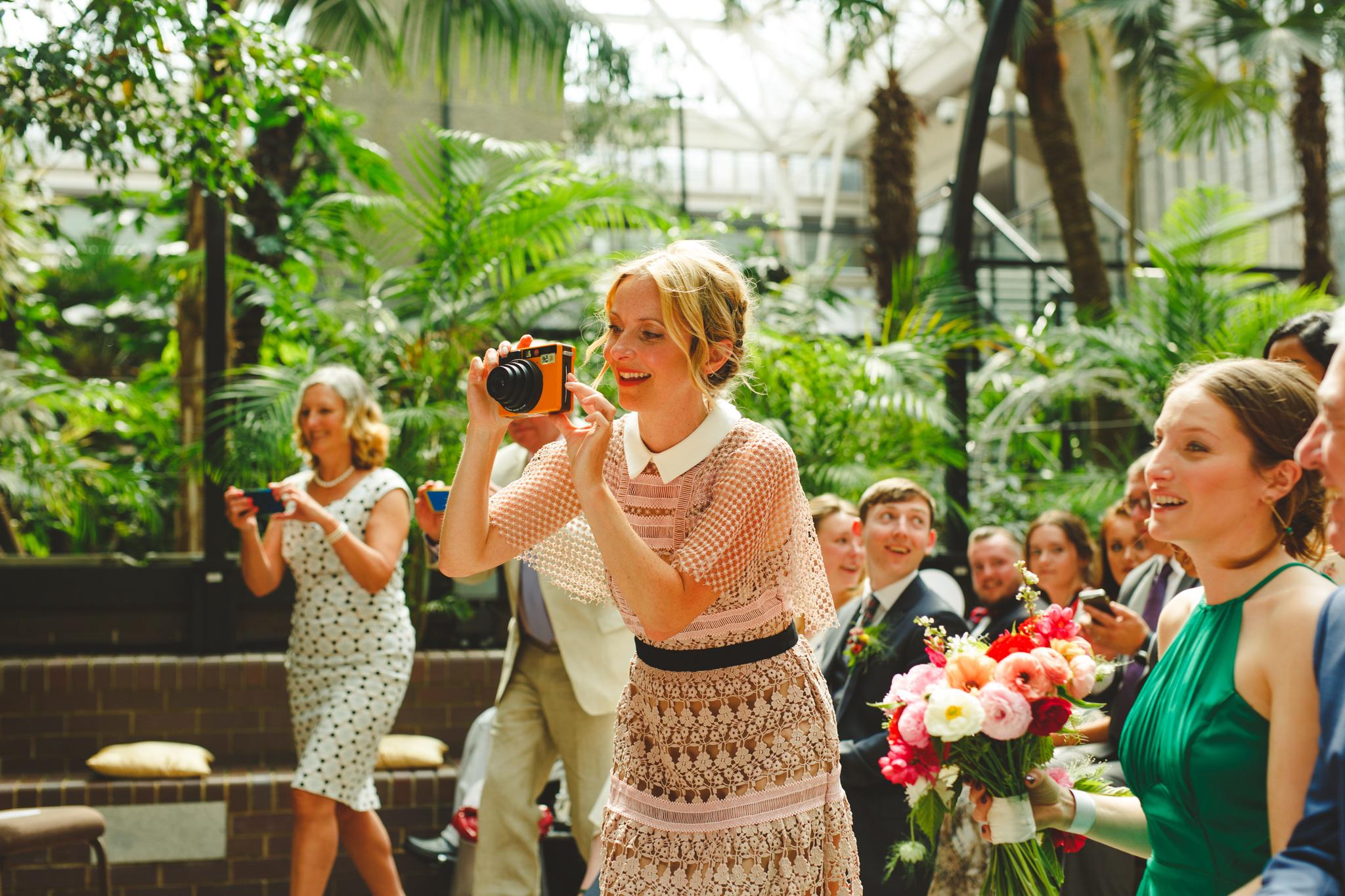derbyshire-wedding-photographer-videographer-camera-hannah-66.jpg
