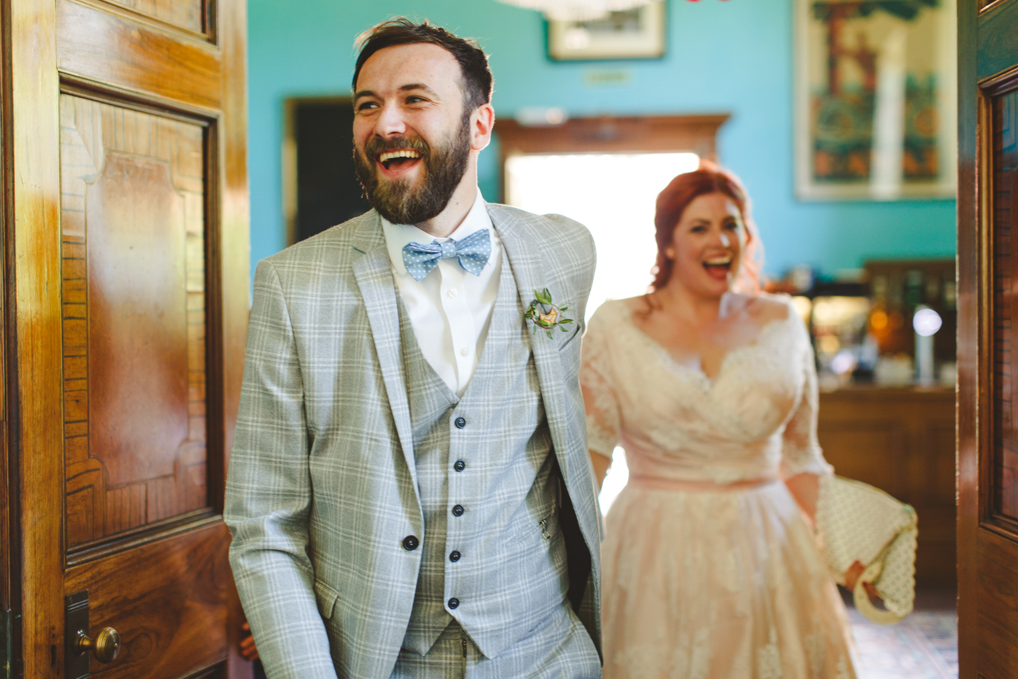 derbyshire-wedding-photographer-videographer-camera-hannah-71.jpg