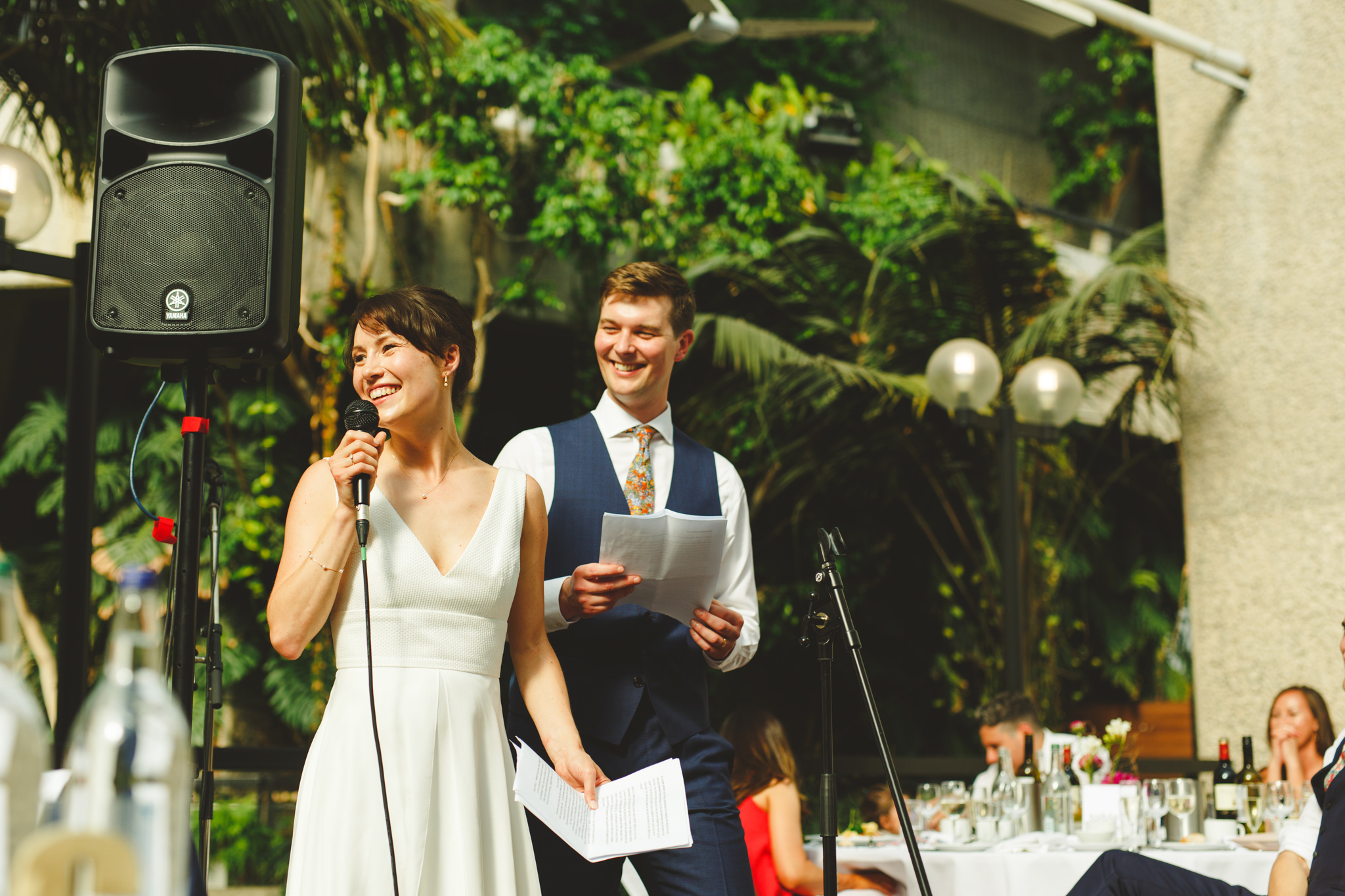 derbyshire-wedding-photographer-videographer-camera-hannah-73.jpg