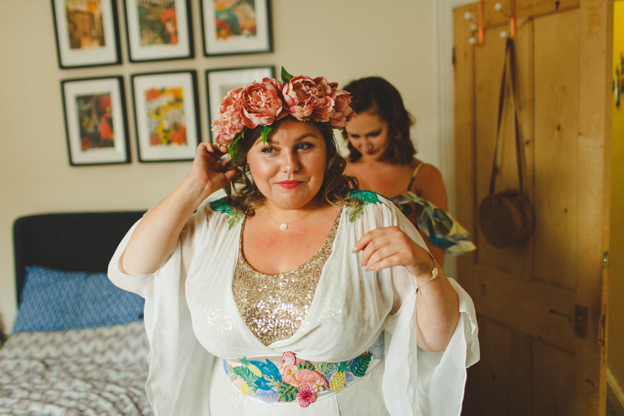 derbyshire-wedding-photographer-videographer-camera-hannah-74.jpg