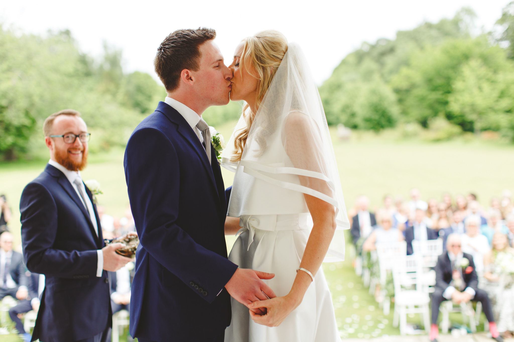 derbyshire-wedding-photographer-videographer-camera-hannah-75.jpg