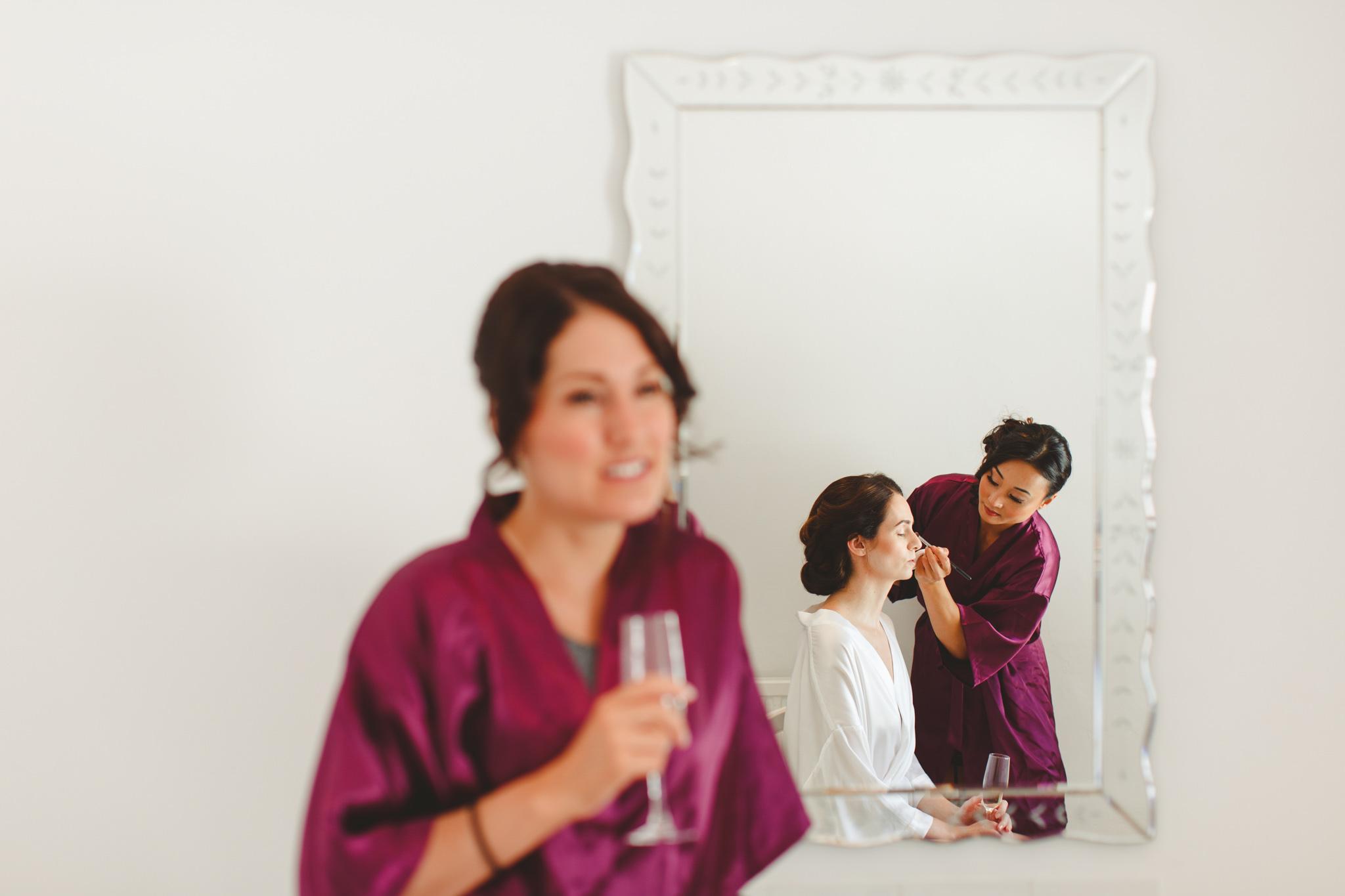 derbyshire-wedding-photographer-videographer-camera-hannah-77.jpg