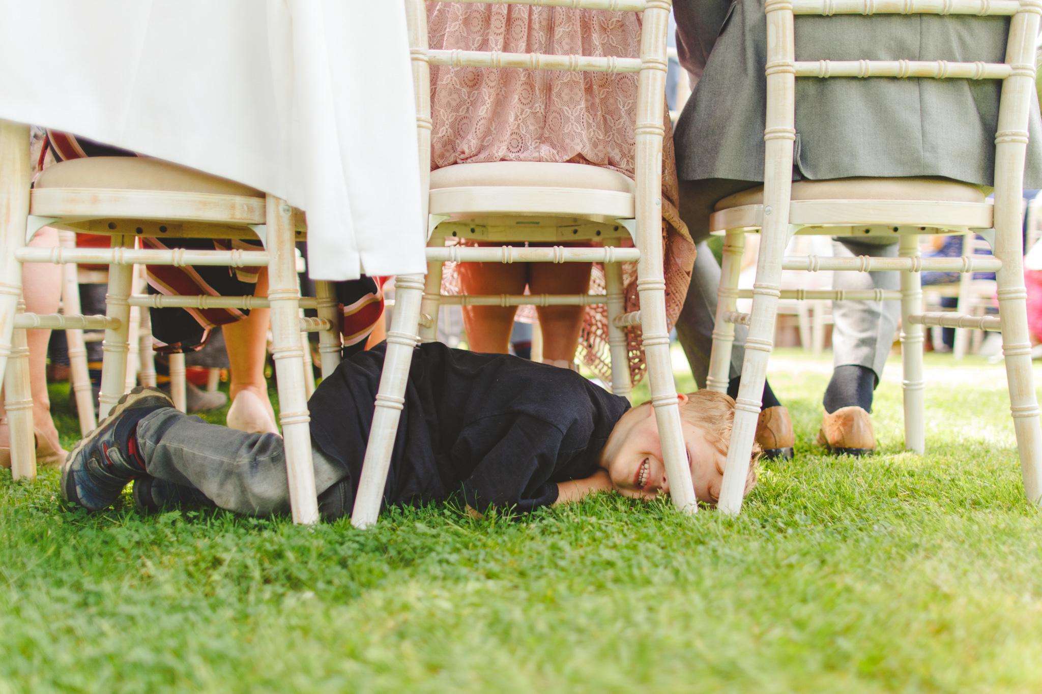 derbyshire-wedding-photographer-videographer-camera-hannah-76.jpg