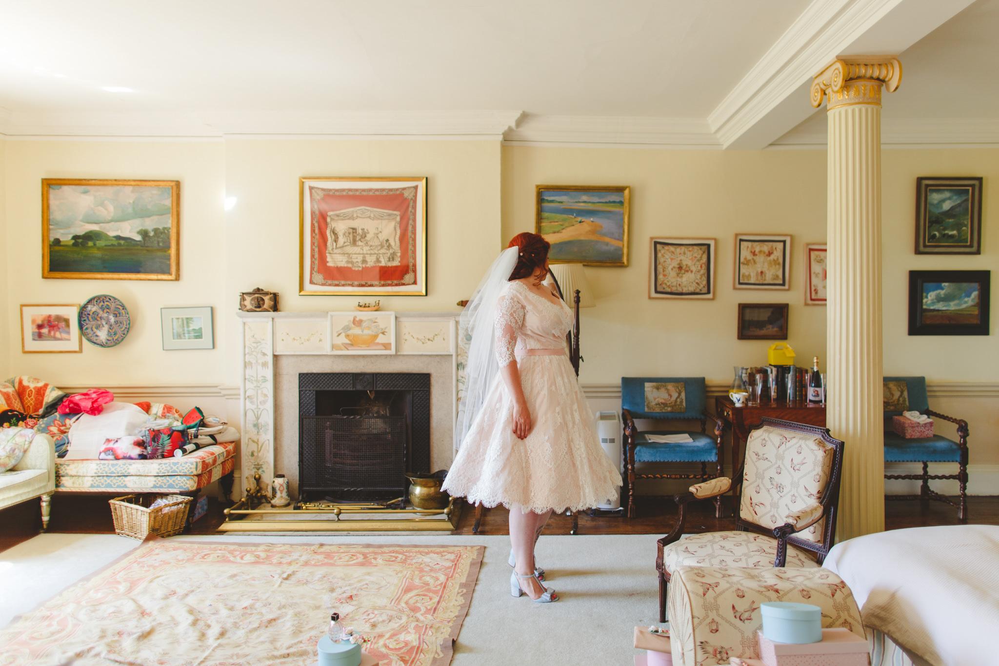 derbyshire-wedding-photographer-videographer-camera-hannah-79.jpg