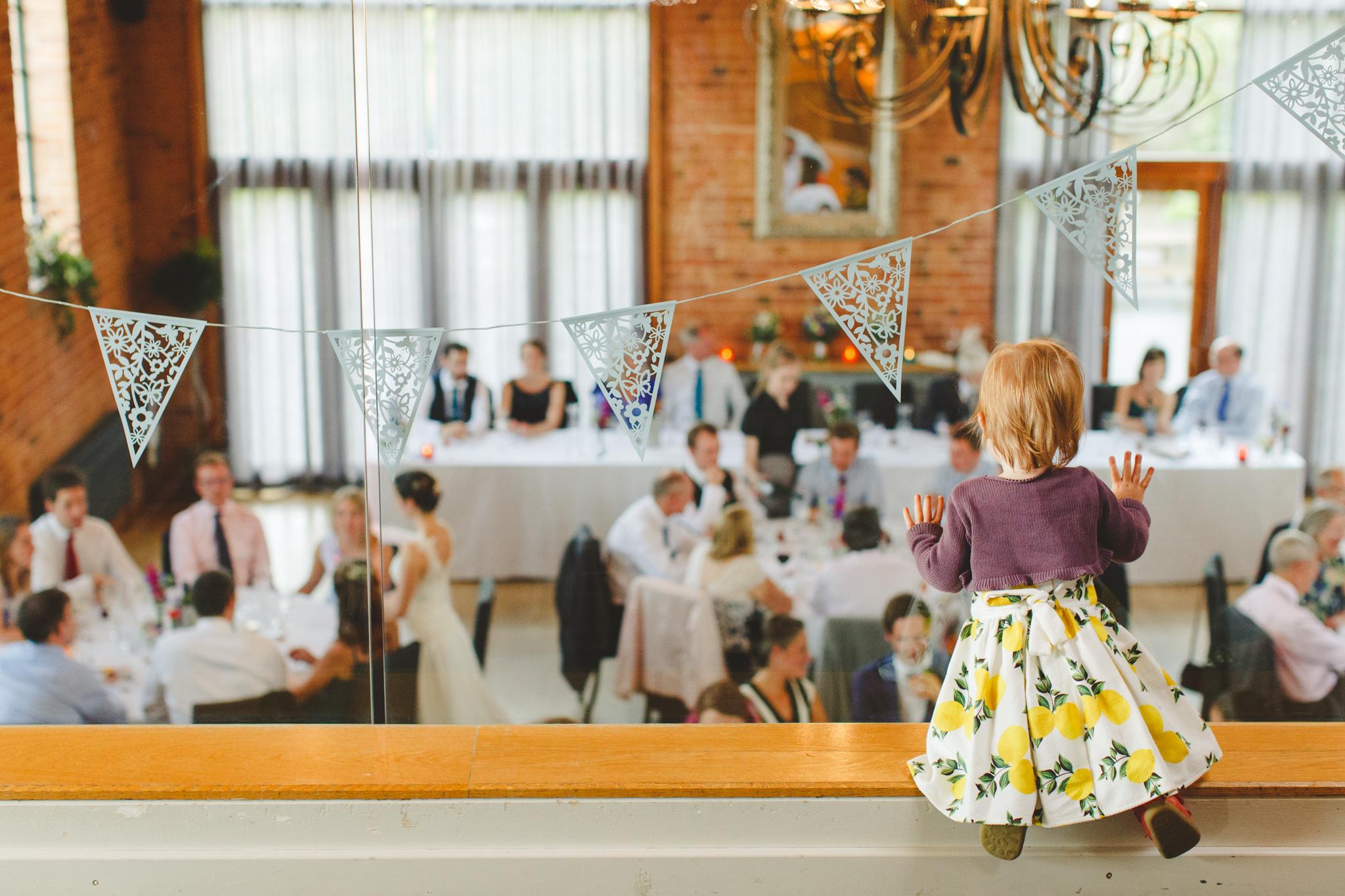 derbyshire-wedding-photographer-videographer-camera-hannah-78.jpg