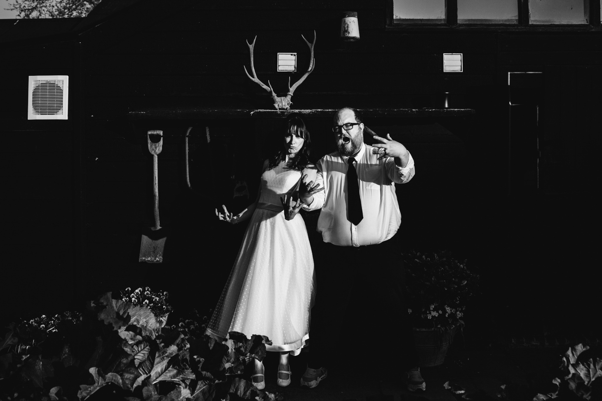 derbyshire-wedding-photographer-videographer-camera-hannah-81.jpg