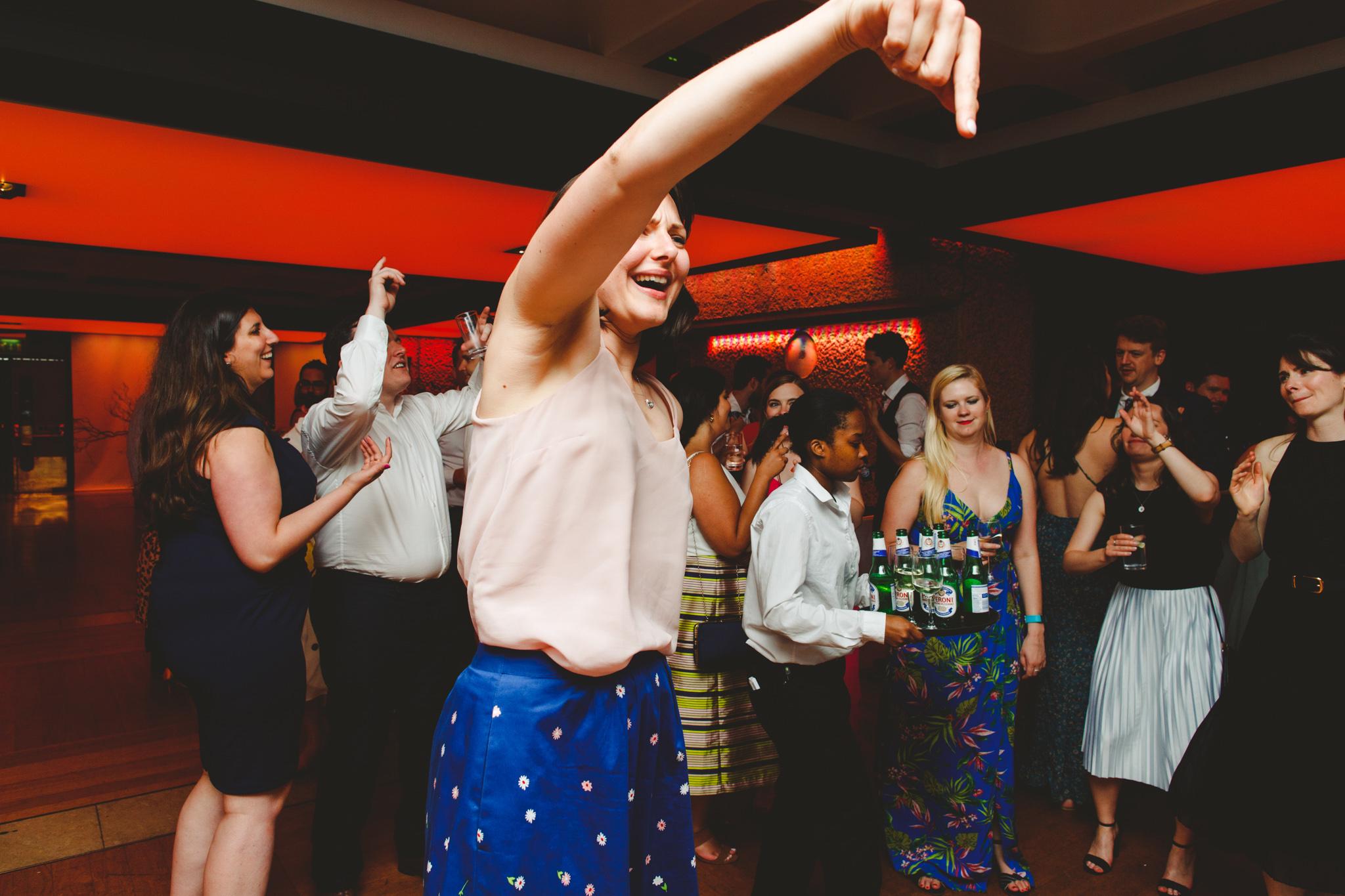 derbyshire-wedding-photographer-videographer-camera-hannah-82.jpg