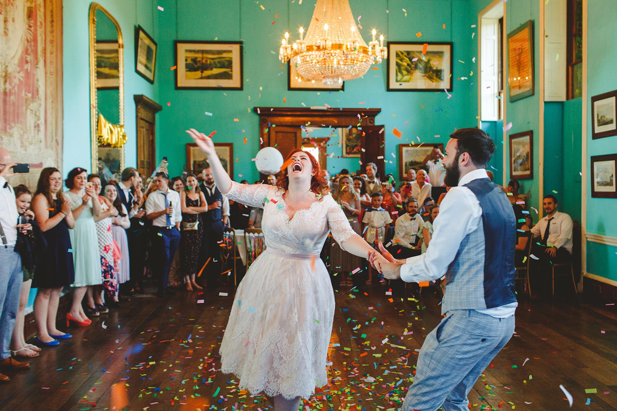 derbyshire-wedding-photographer-videographer-camera-hannah-87.jpg