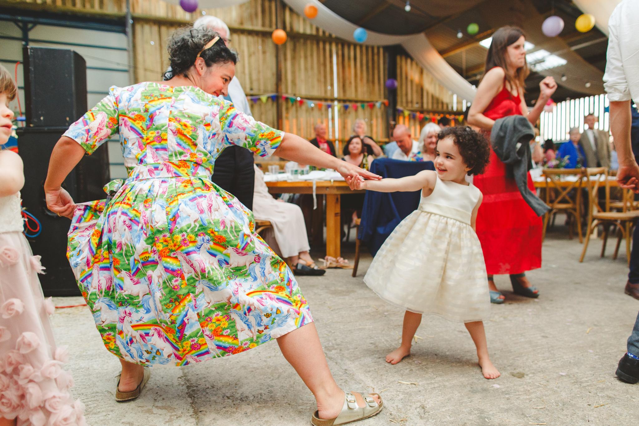 derbyshire-wedding-photographer-videographer-camera-hannah-86.jpg
