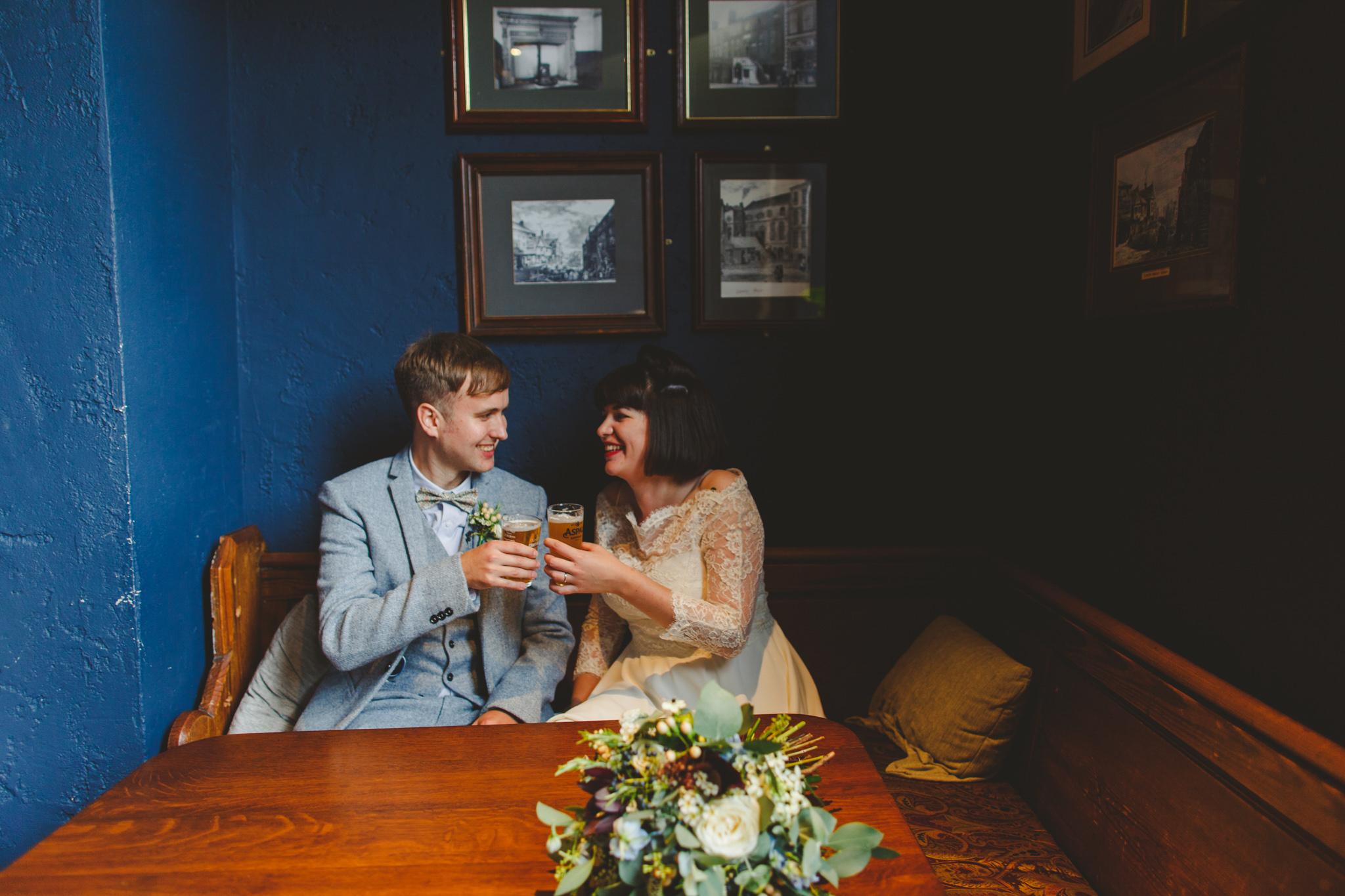 derby-wedding-photographer-camera-hannah-blog-4.jpg