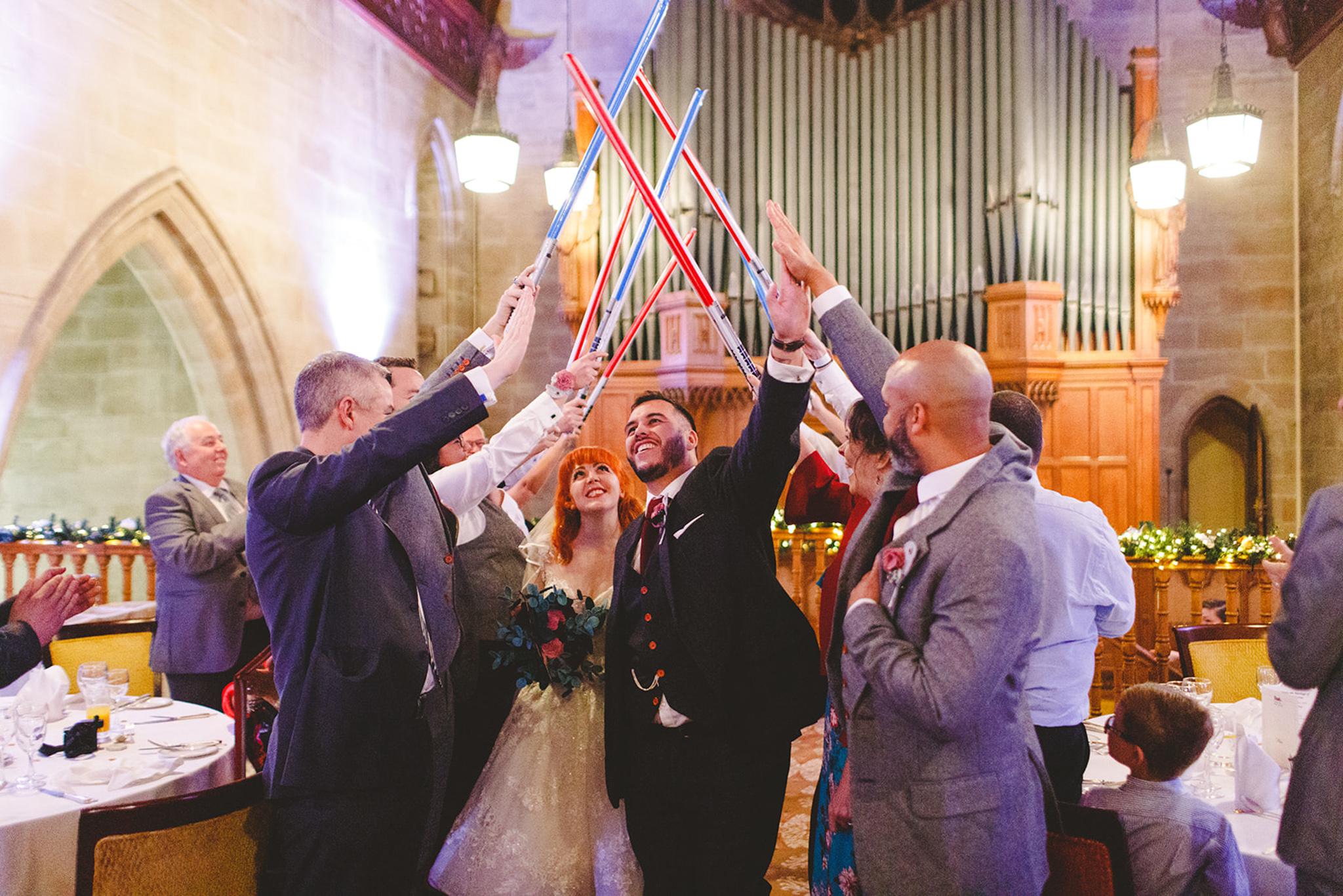derby-wedding-photographer-camera-hannah-blog-3.jpg