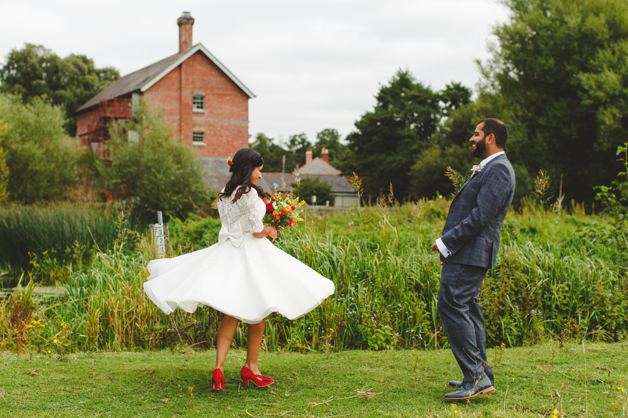 derby-wedding-photographer-camera-hannah-blog-8.jpg
