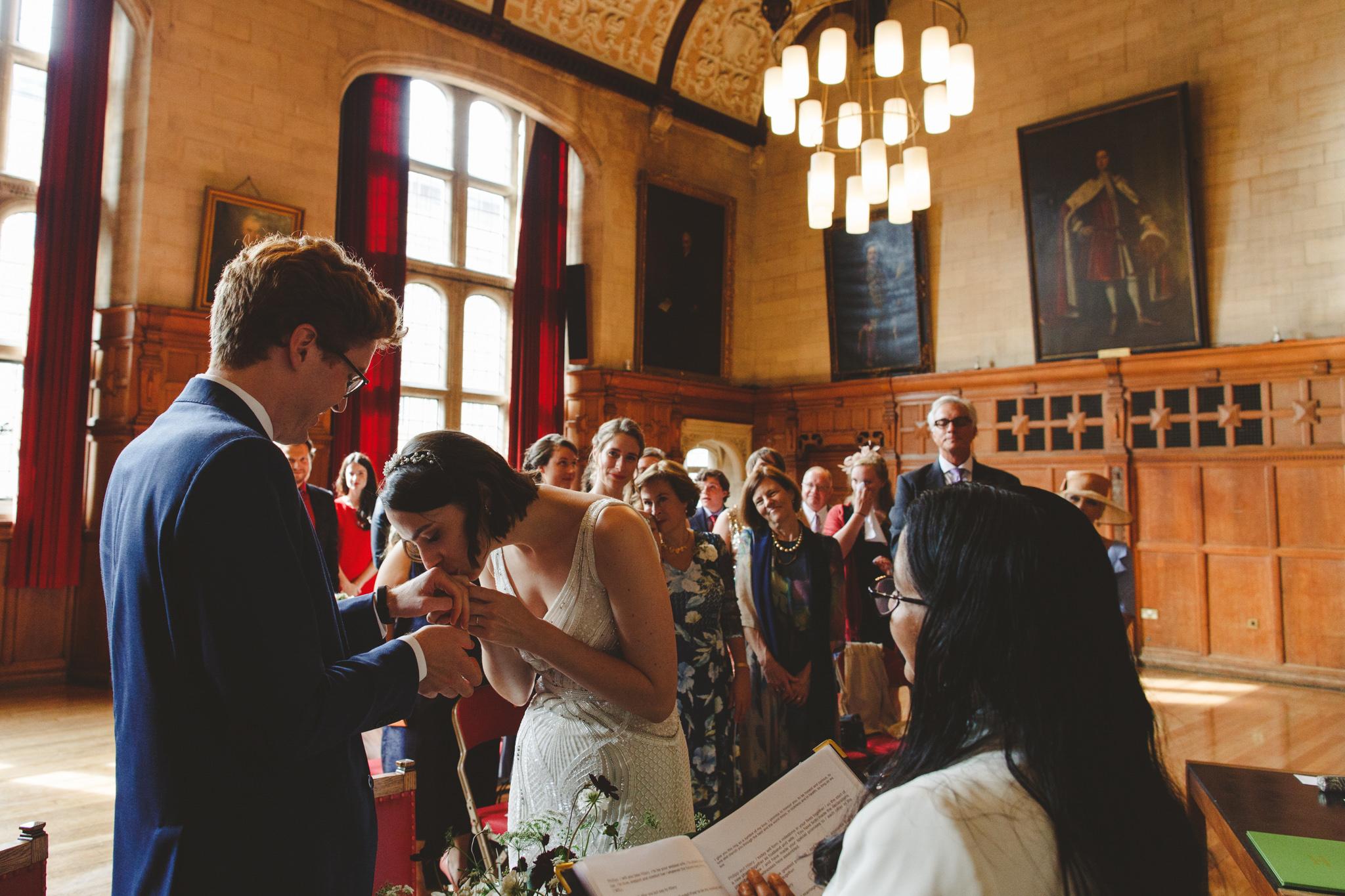derby-wedding-photographer-camera-hannah-blog-9.jpg