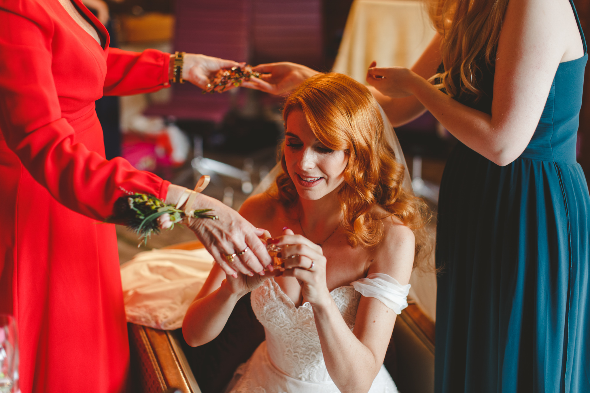 derby-wedding-photographer-camera-hannah-blog-10.jpg