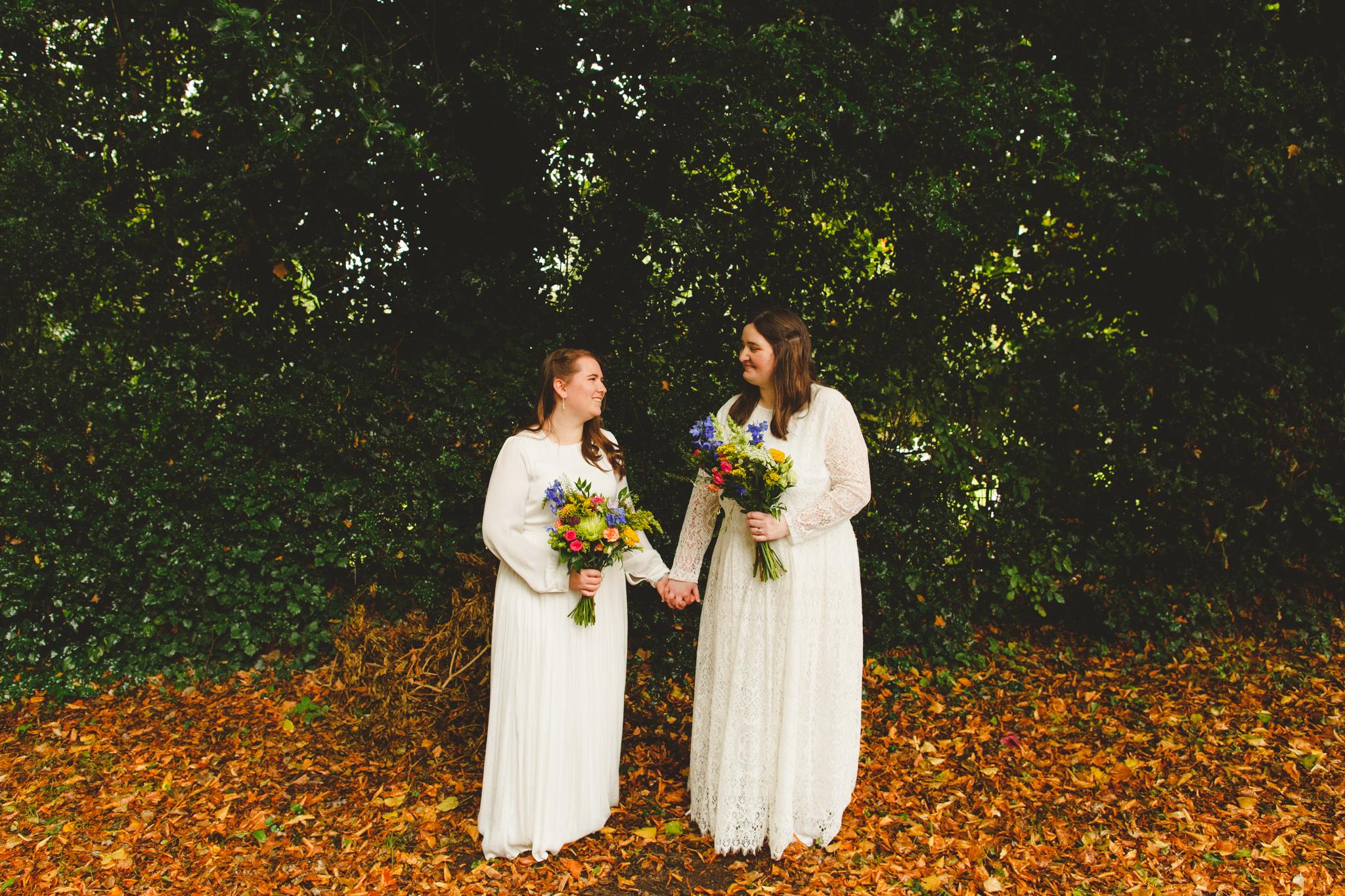 derby-wedding-photographer-camera-hannah-blog-11.jpg
