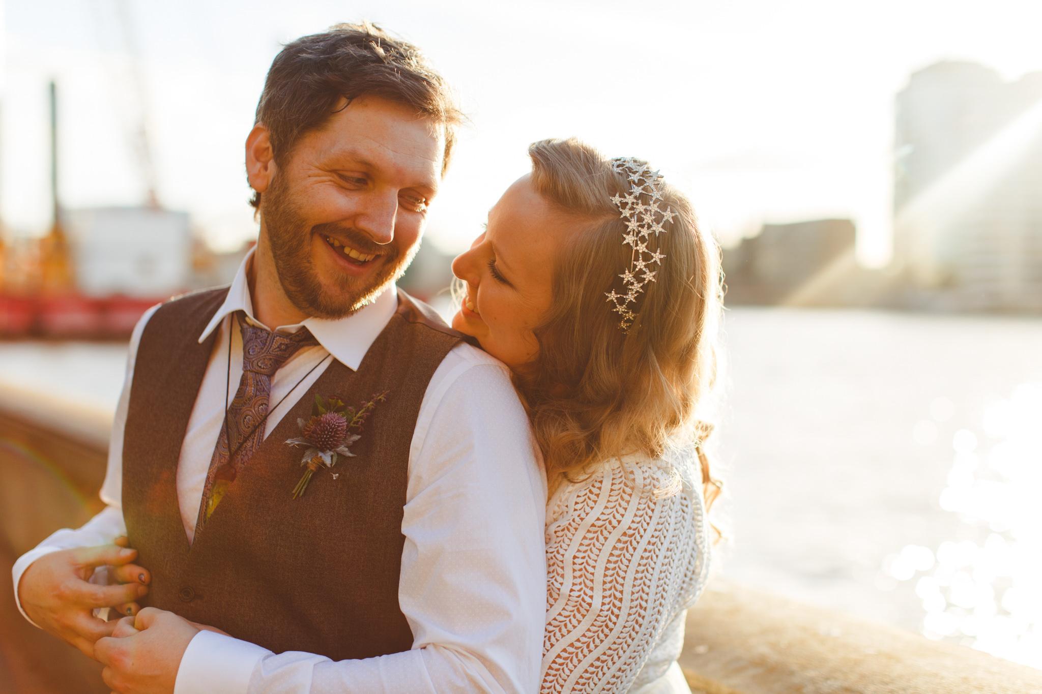 derby-wedding-photographer-camera-hannah-blog-13.jpg