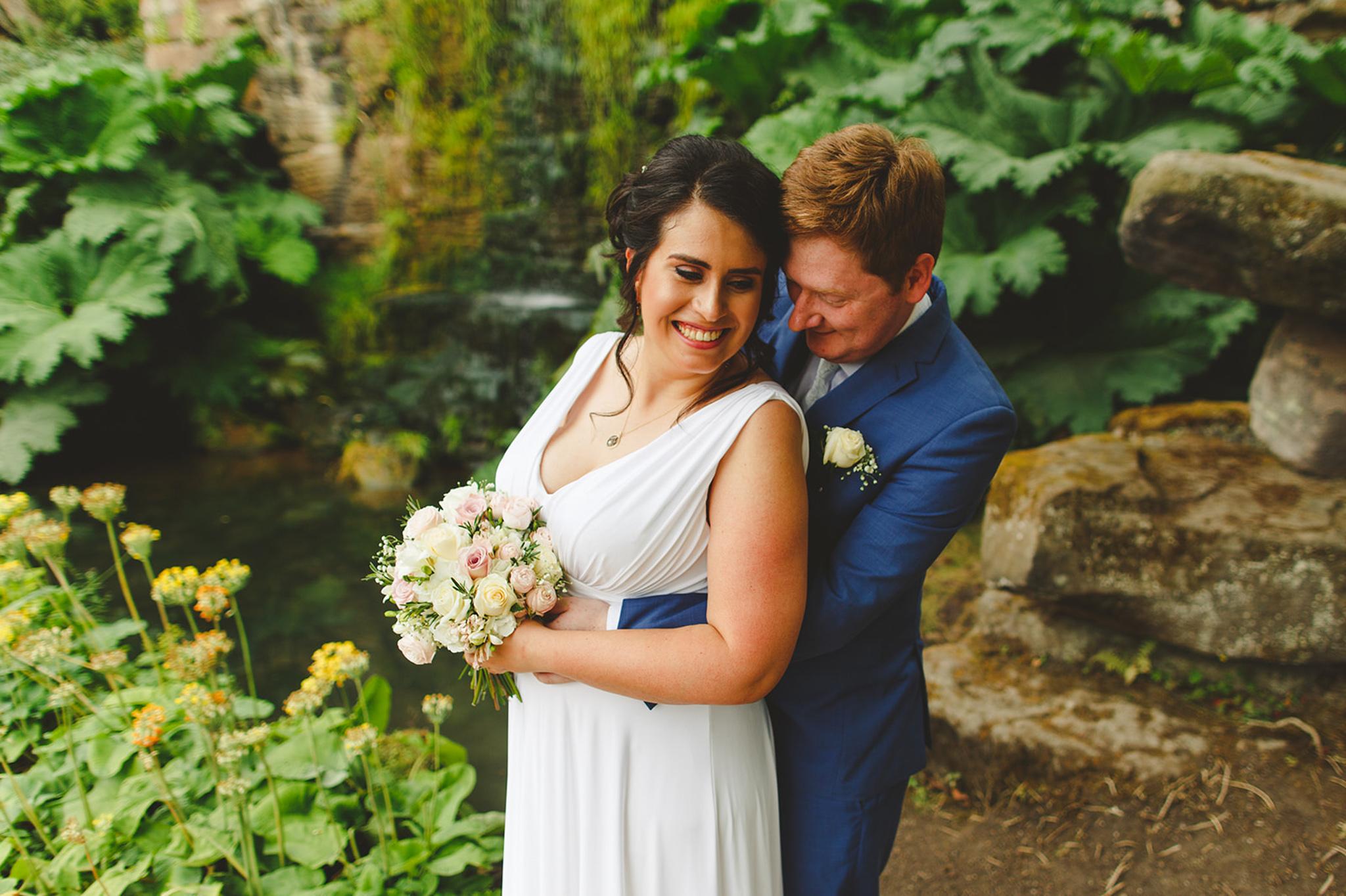 derby-wedding-photographer-camera-hannah-blog-17.jpg