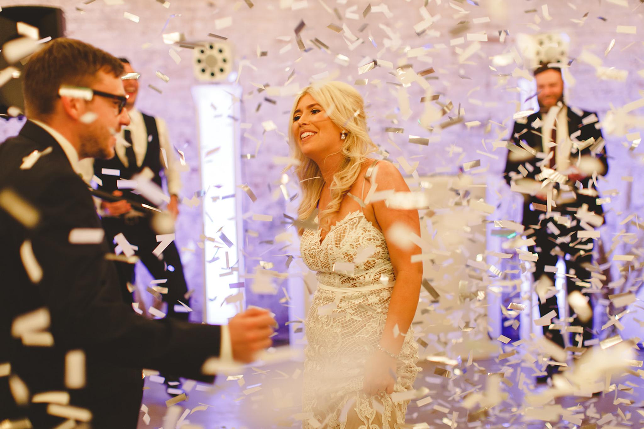 derby-wedding-photographer-camera-hannah-blog-19.jpg