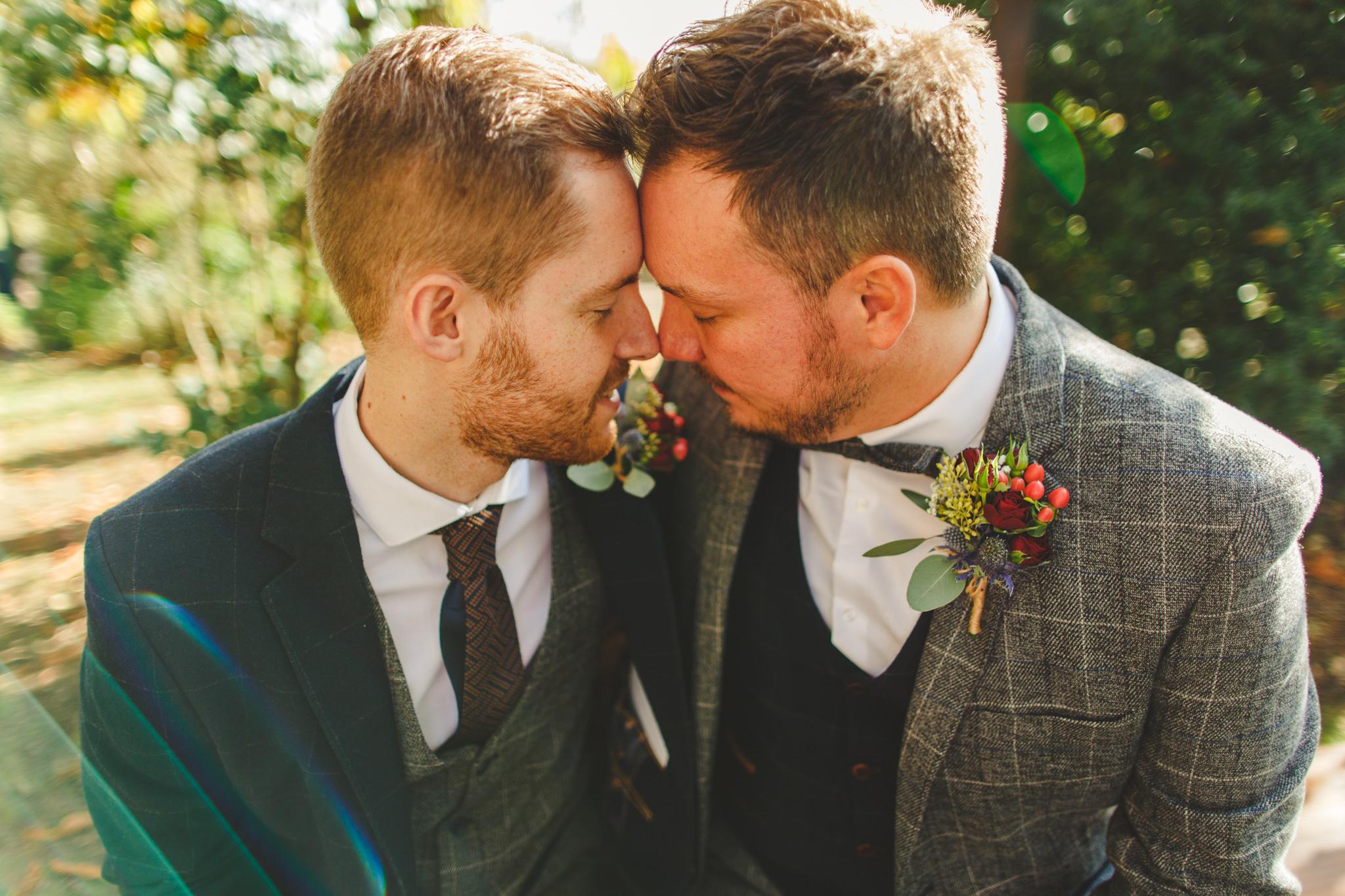 derby-wedding-photographer-camera-hannah-blog-18.jpg