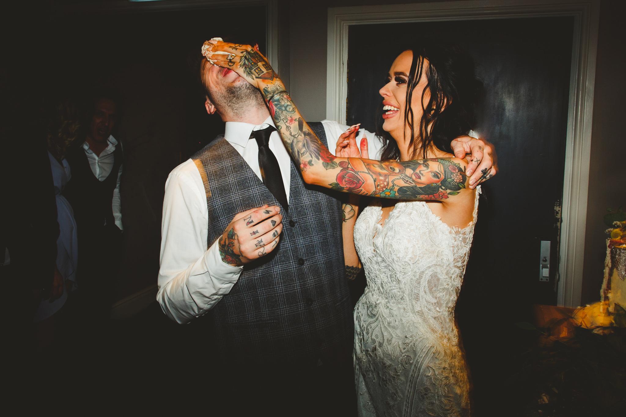 derby-wedding-photographer-camera-hannah-blog-20.jpg