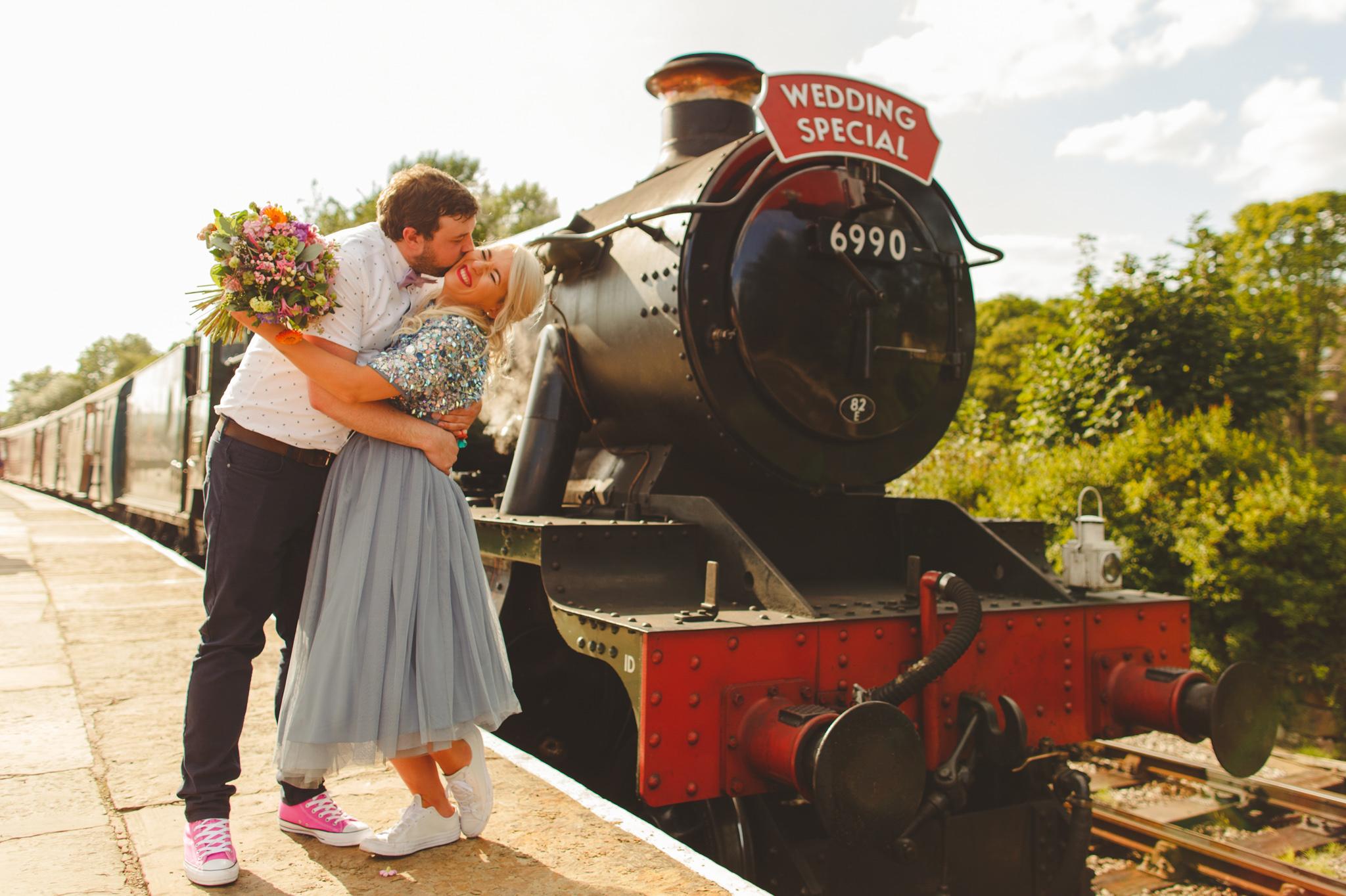 derby-wedding-photographer-camera-hannah-blog-23.jpg