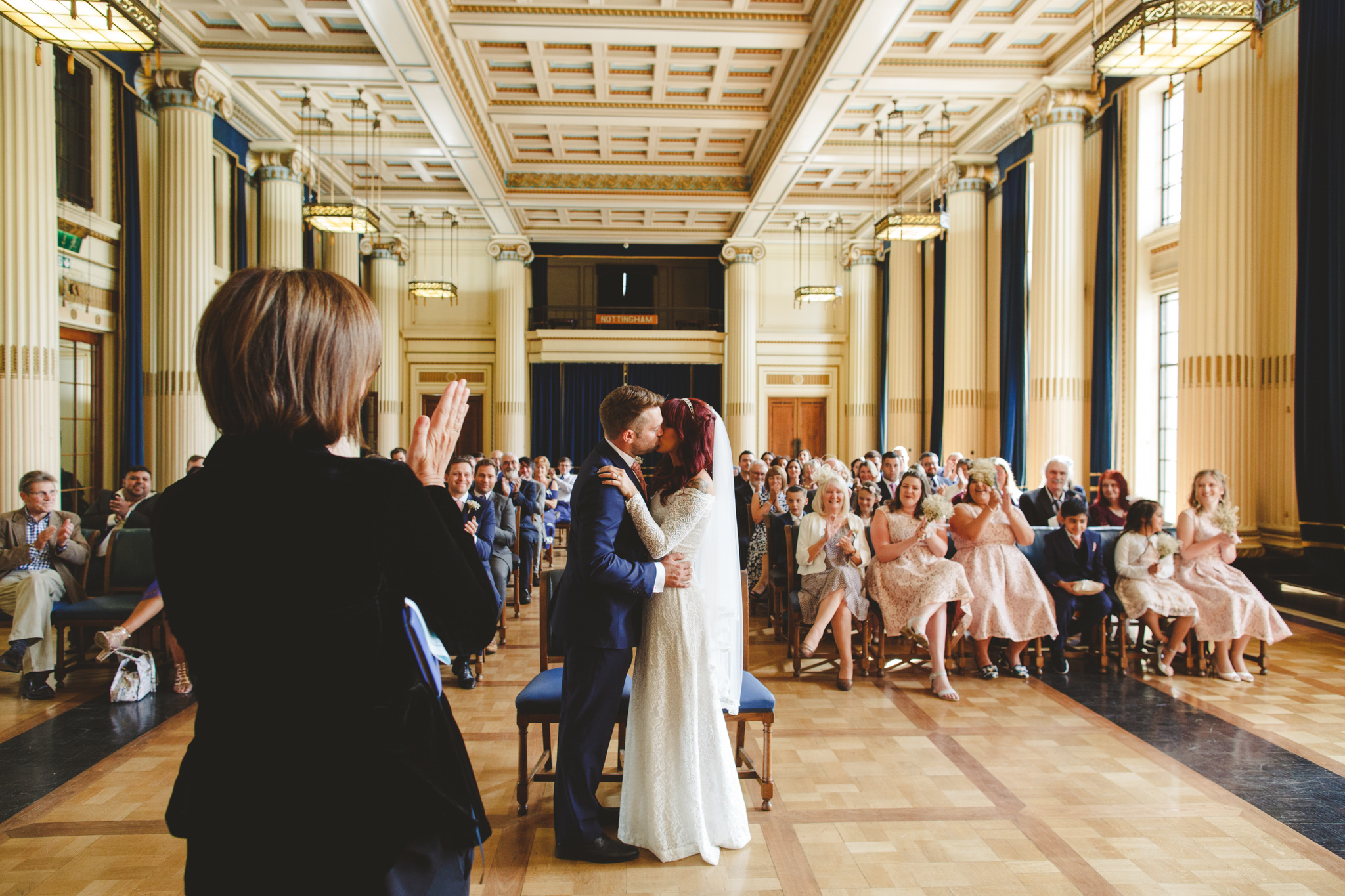 derby-wedding-photographer-camera-hannah-blog-25.jpg