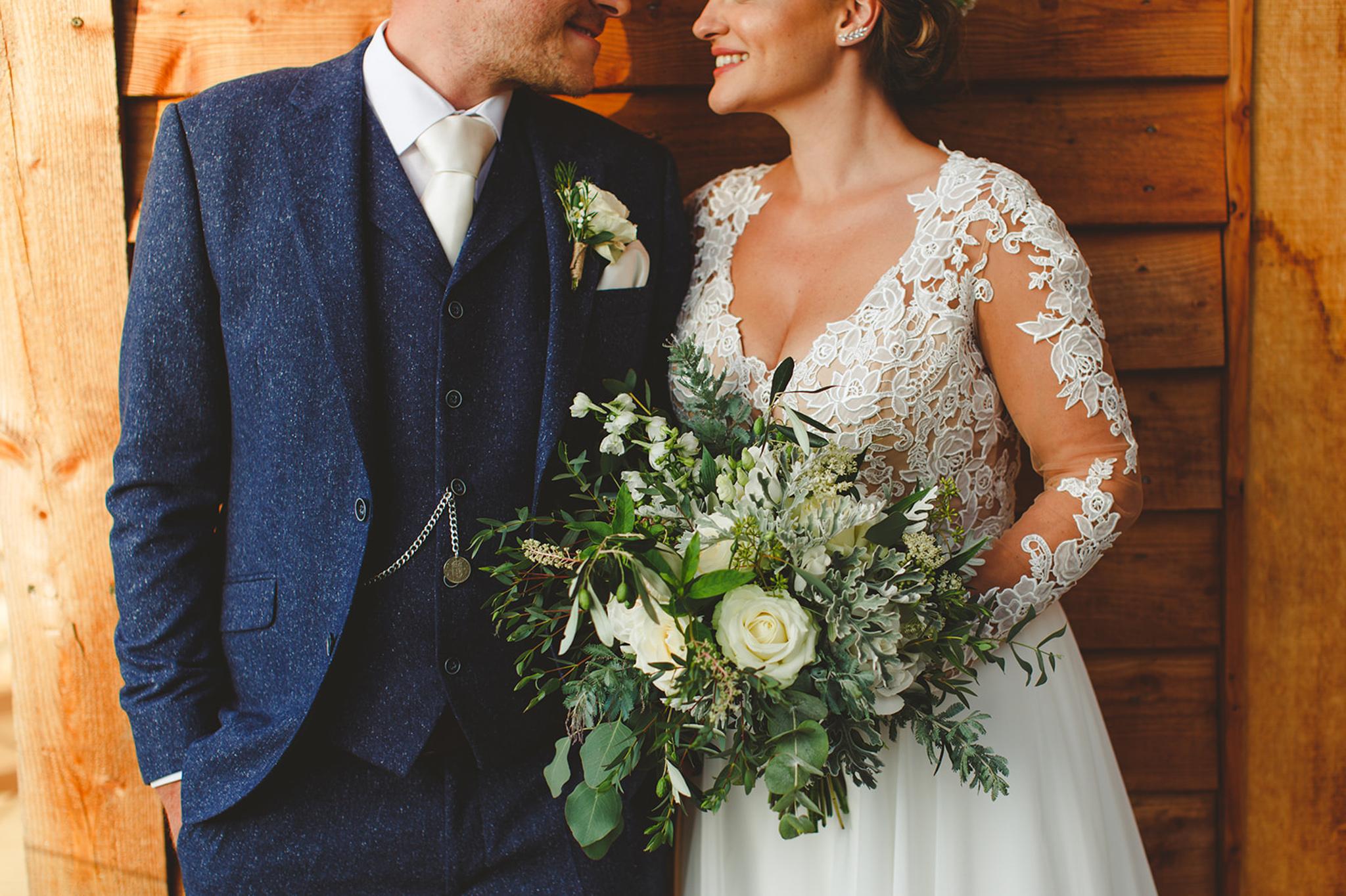 derby-wedding-photographer-camera-hannah-blog-27.jpg