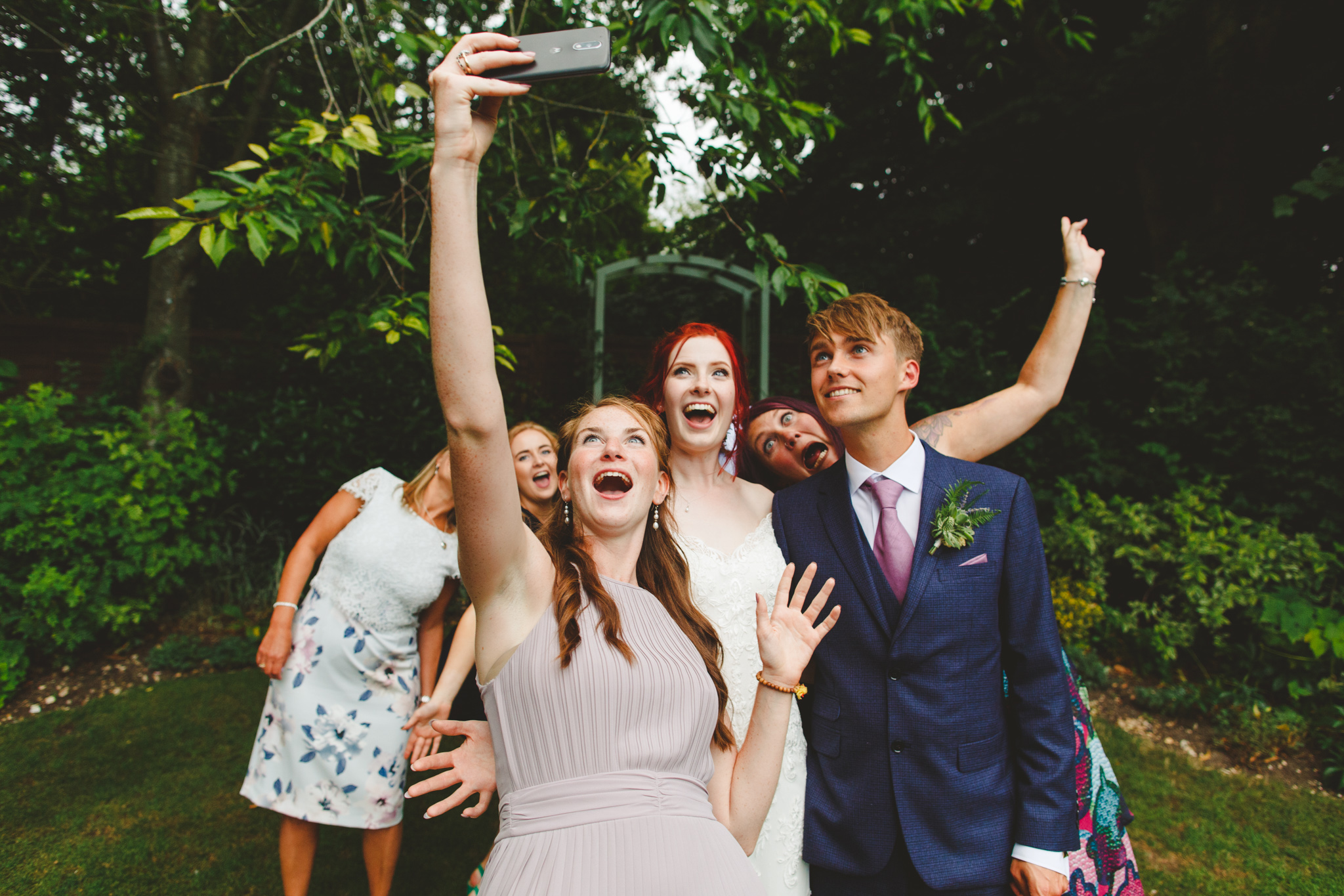 derby-wedding-photographer-camera-hannah-blog-28.jpg