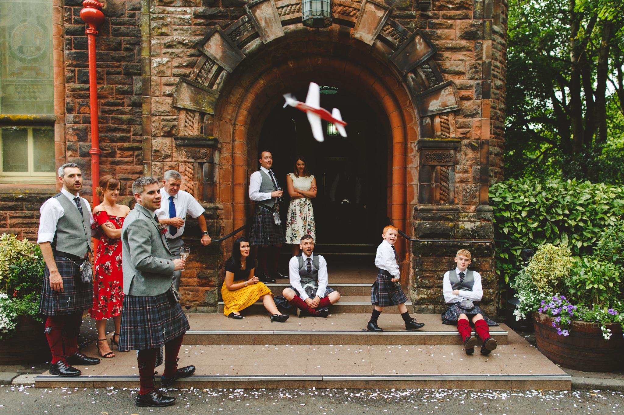 derby-wedding-photographer-camera-hannah-blog-29.jpg