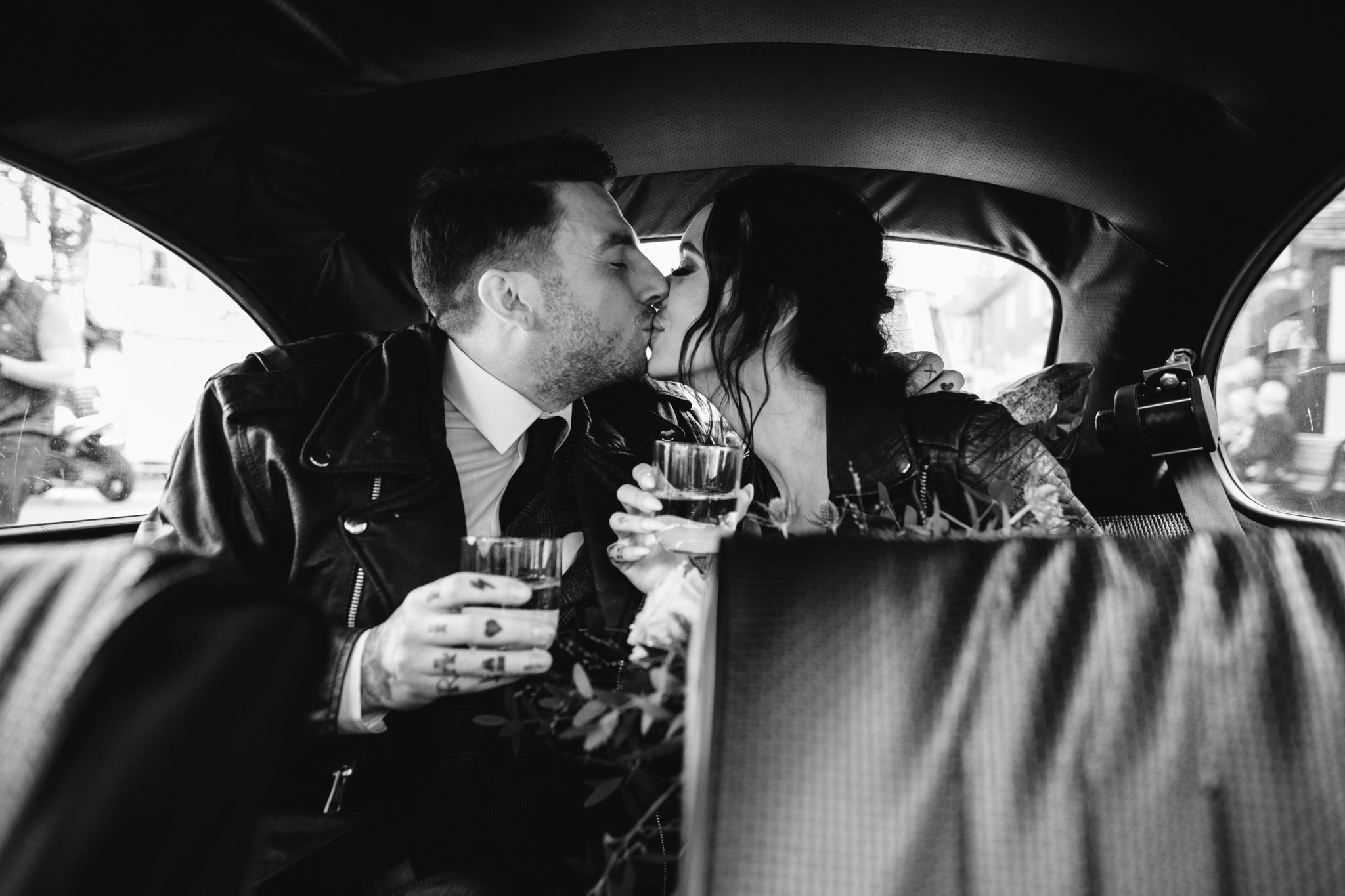 derby-wedding-photographer-camera-hannah-blog-34.jpg